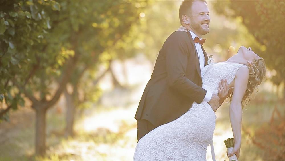 joanna-armann-los-gatos-wedding-1.jpg