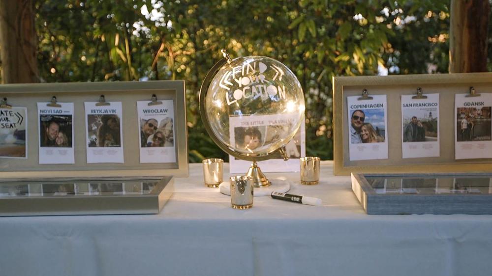 joanna-armann-los-gatos-wedding-3.jpg