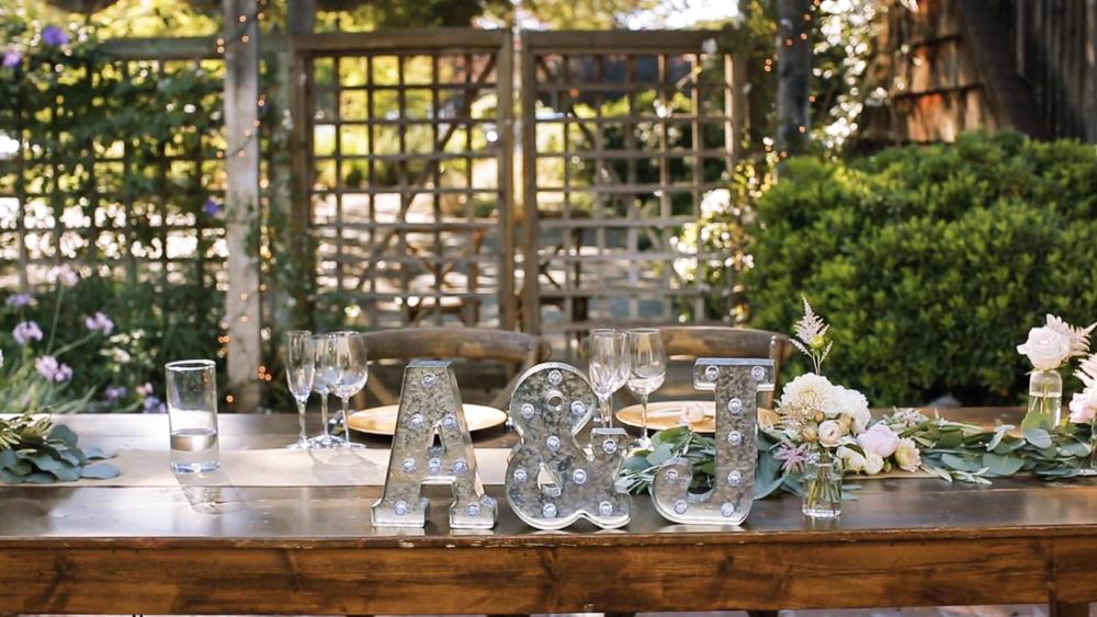 joanna-armann-los-gatos-wedding-4.jpg