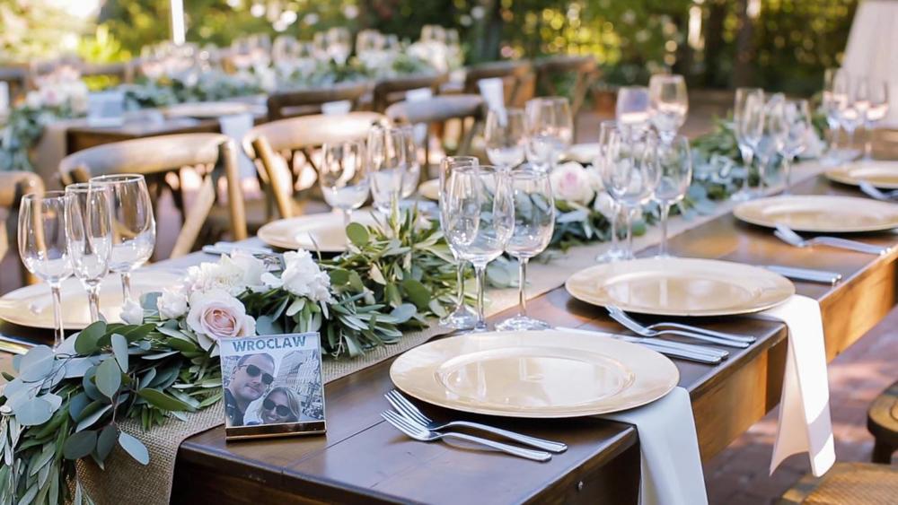 joanna-armann-los-gatos-wedding-5.jpg