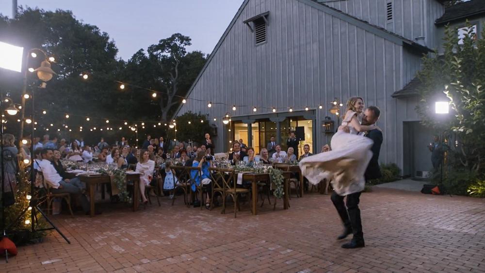 joanna-armann-los-gatos-wedding-7.jpg