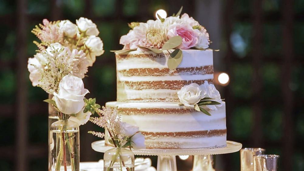 joanna-armann-los-gatos-wedding-8.jpg