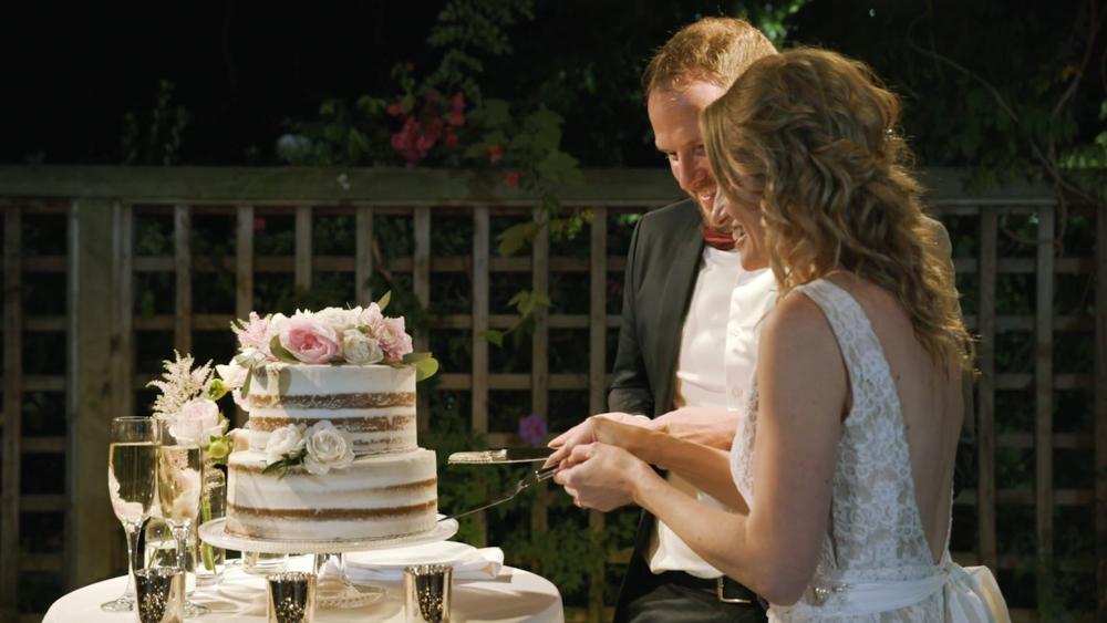 joanna-armann-los-gatos-wedding-9.jpg