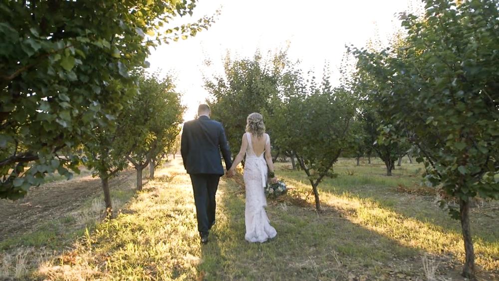joanna-armann-los-gatos-wedding-12.jpg