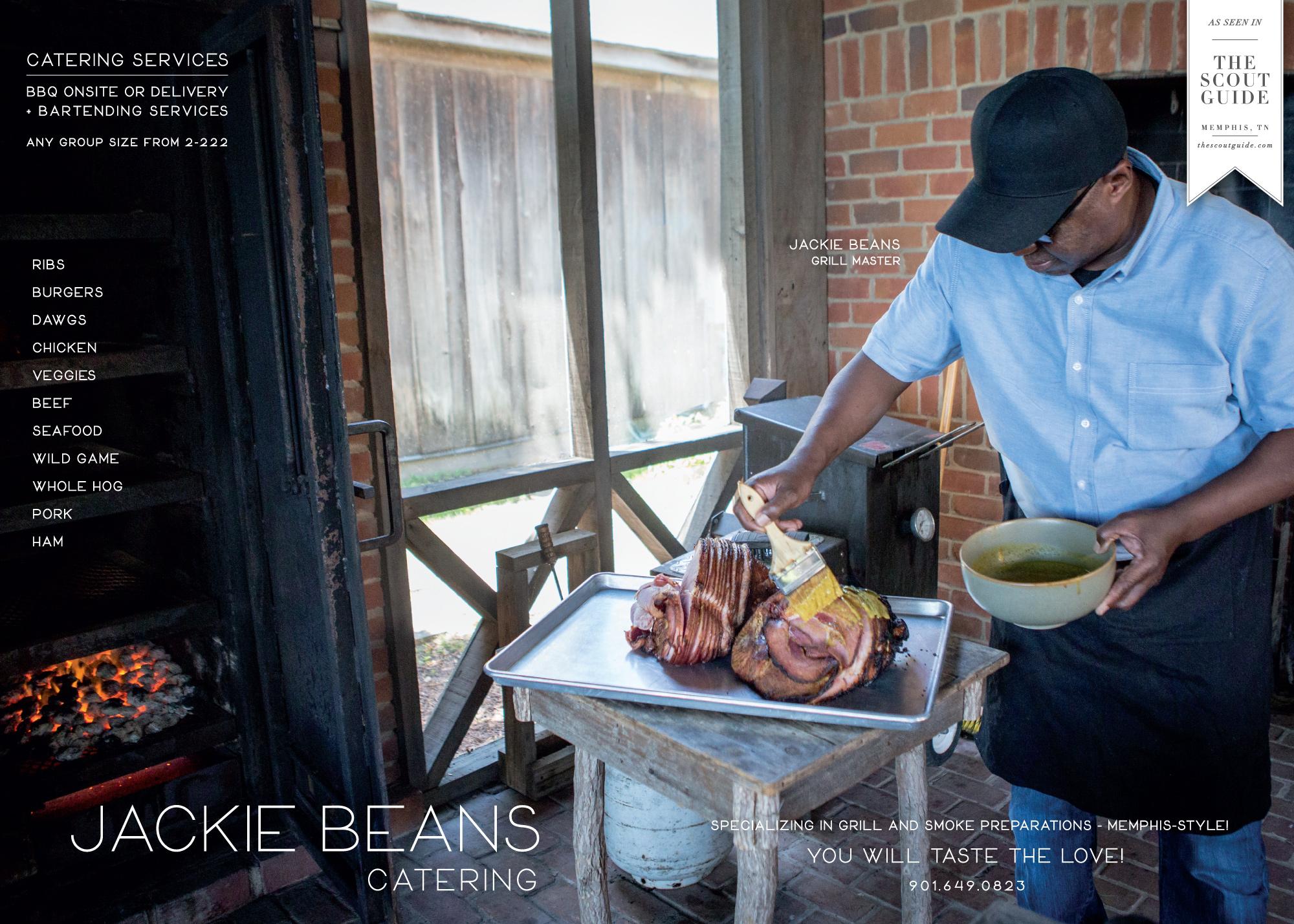 JackieBeans_MemphisV3_AsSeenIn.jpg