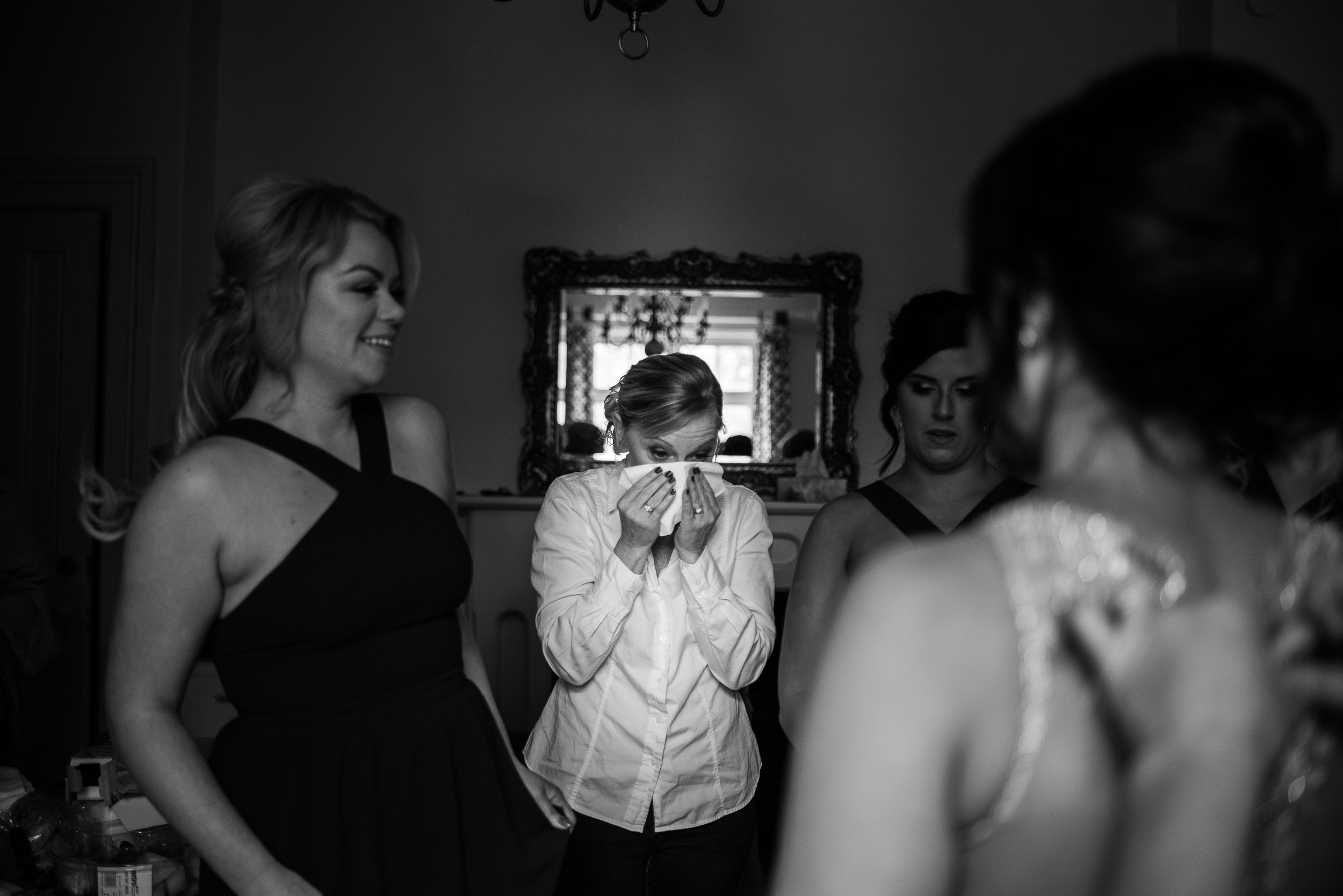 PenrynPark_Fall_Wedding-58.jpg