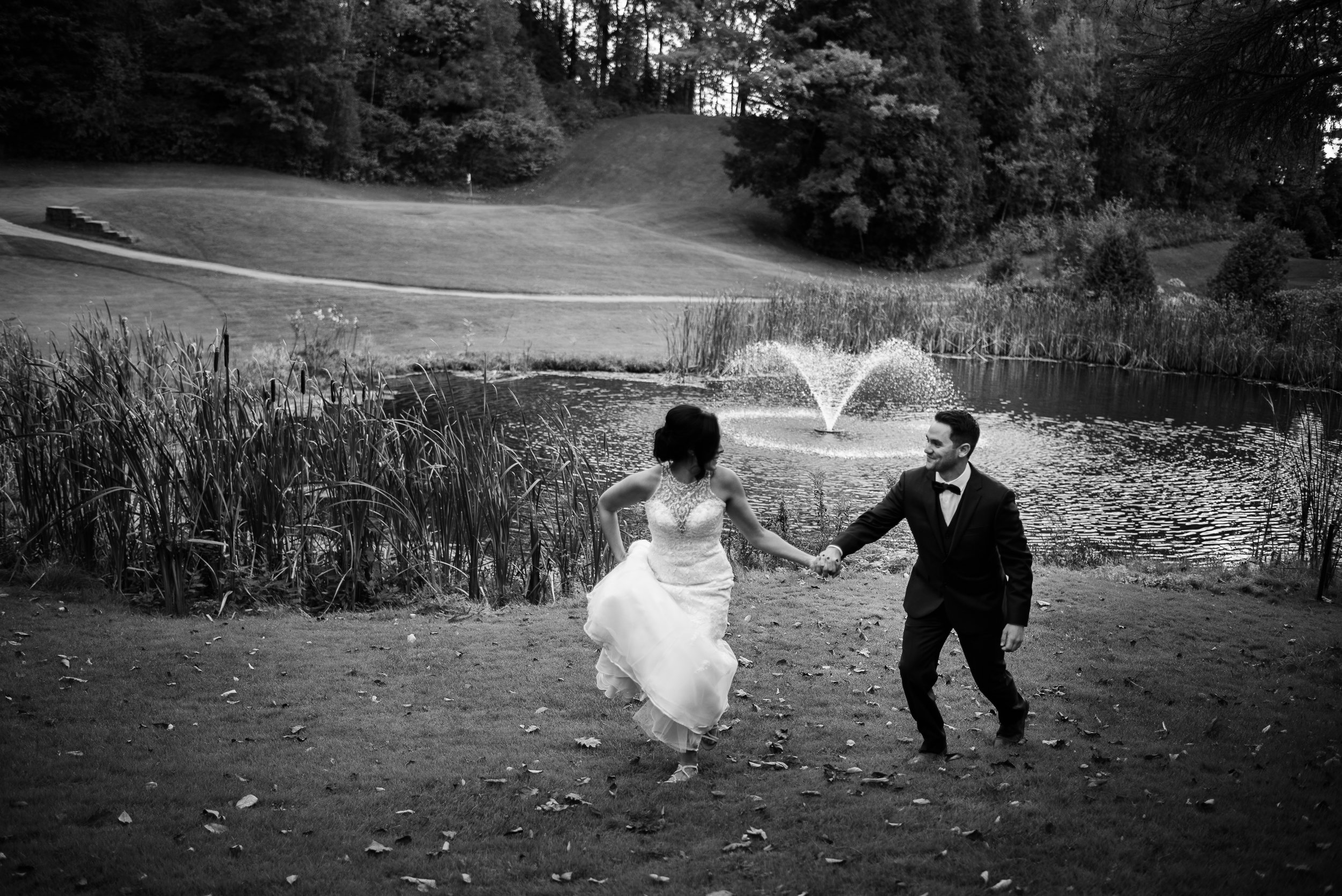 PenrynPark_Fall_Wedding-201.jpg