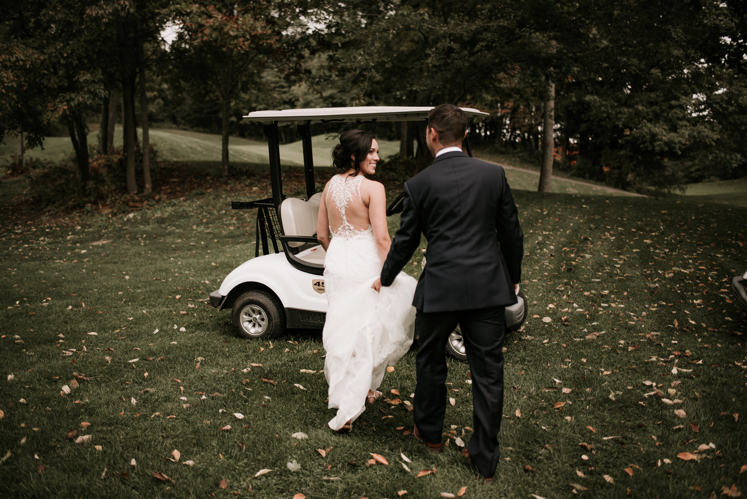 PenrynPark_Fall_Wedding-204.jpg