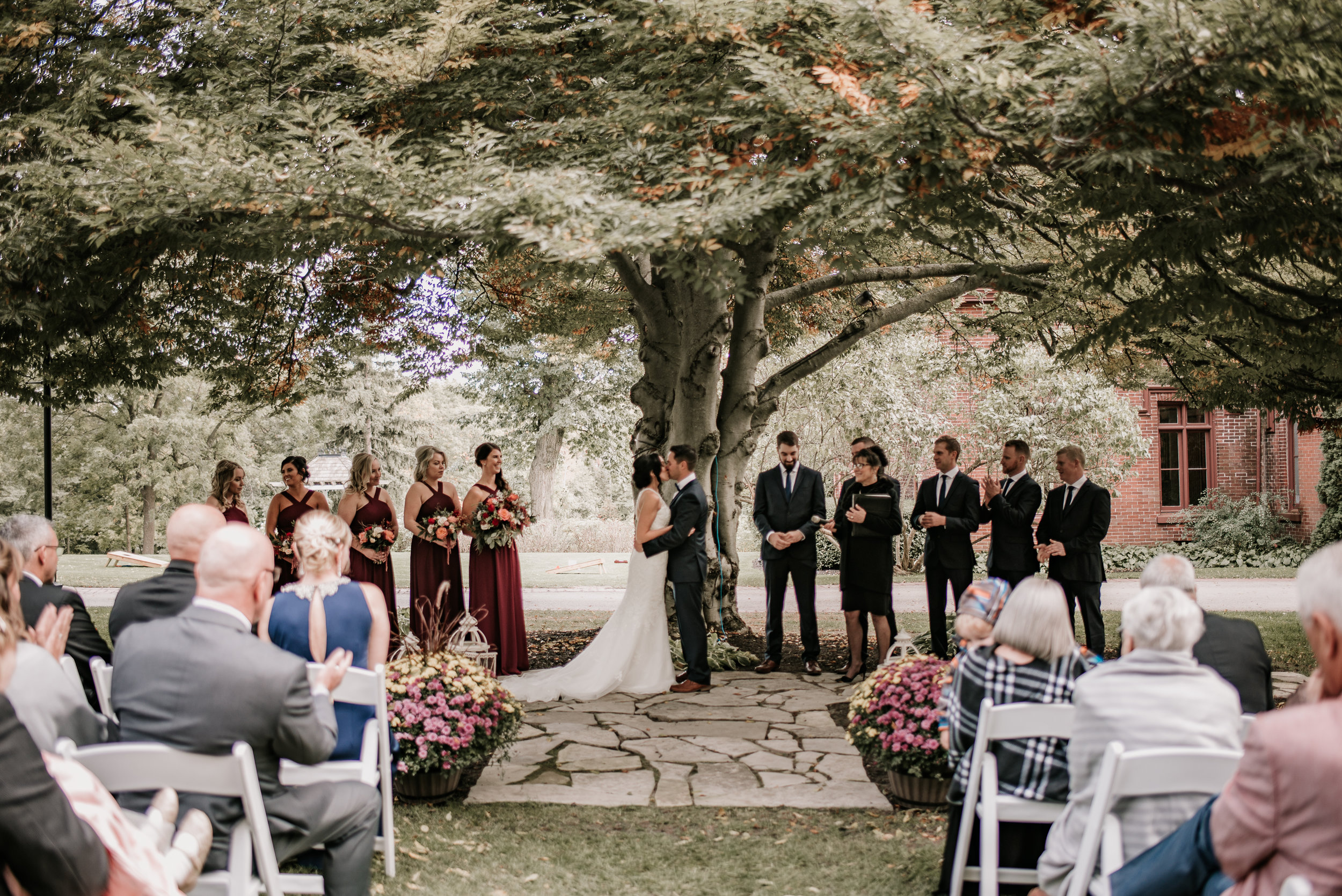 PenrynPark_Fall_Wedding-286.jpg