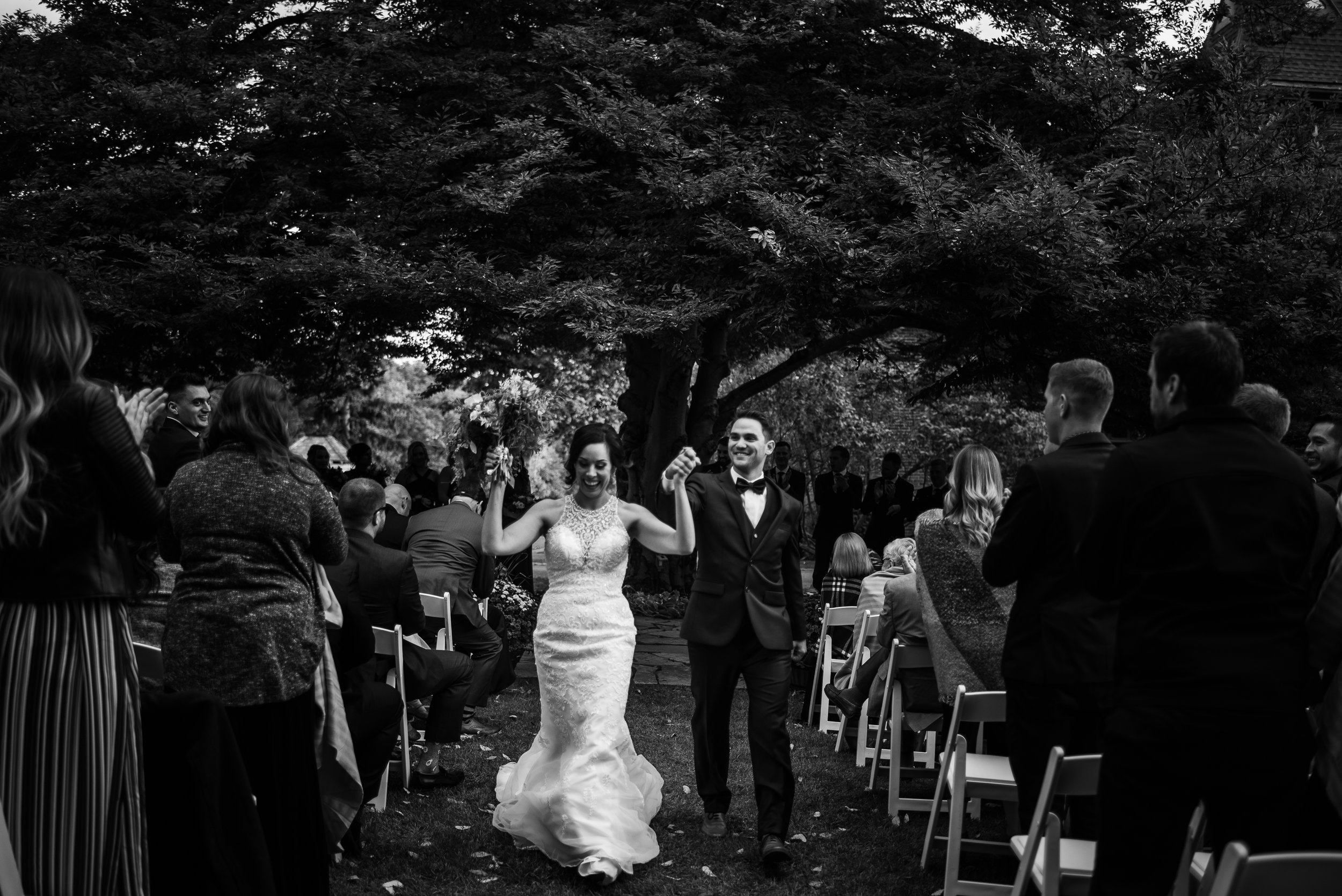 PenrynPark_Fall_Wedding-301.jpg