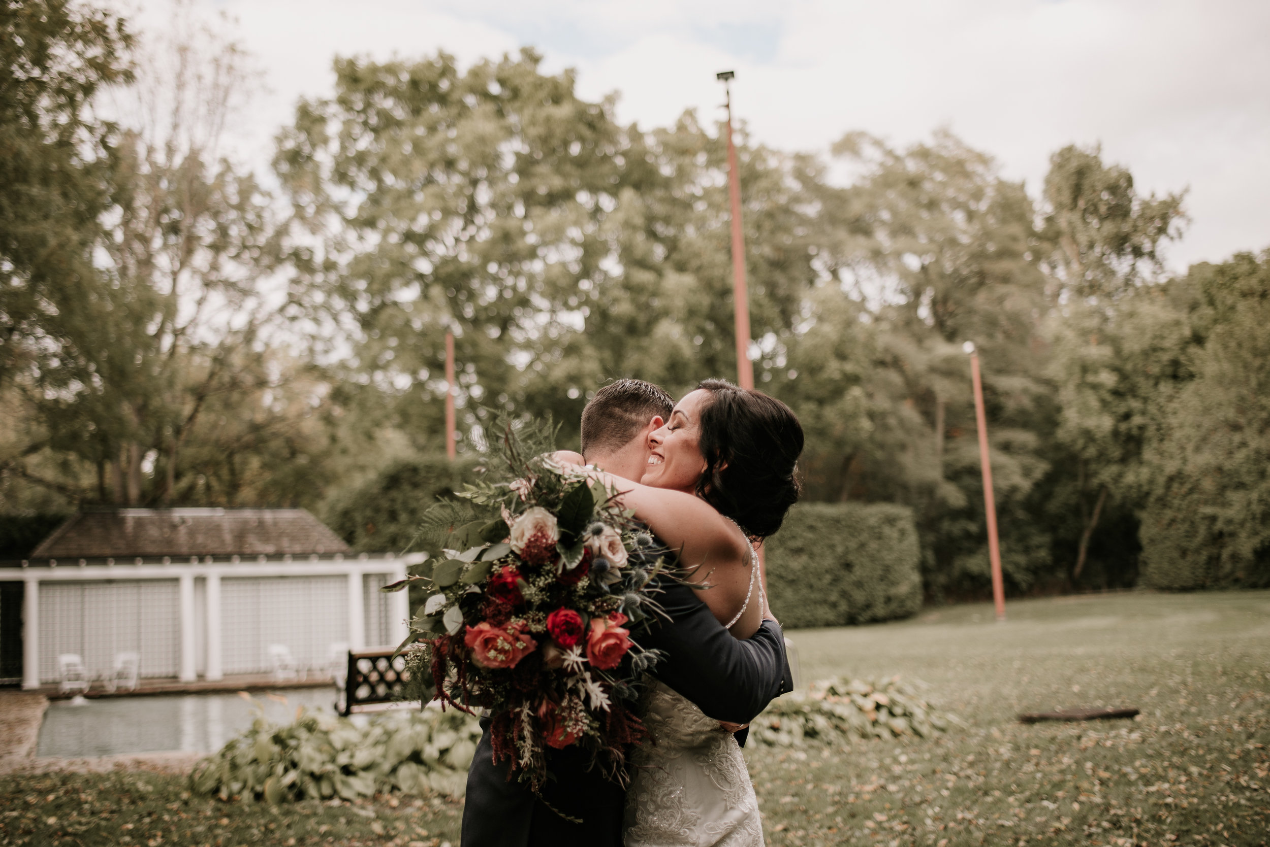 PenrynPark_Fall_Wedding-302.jpg