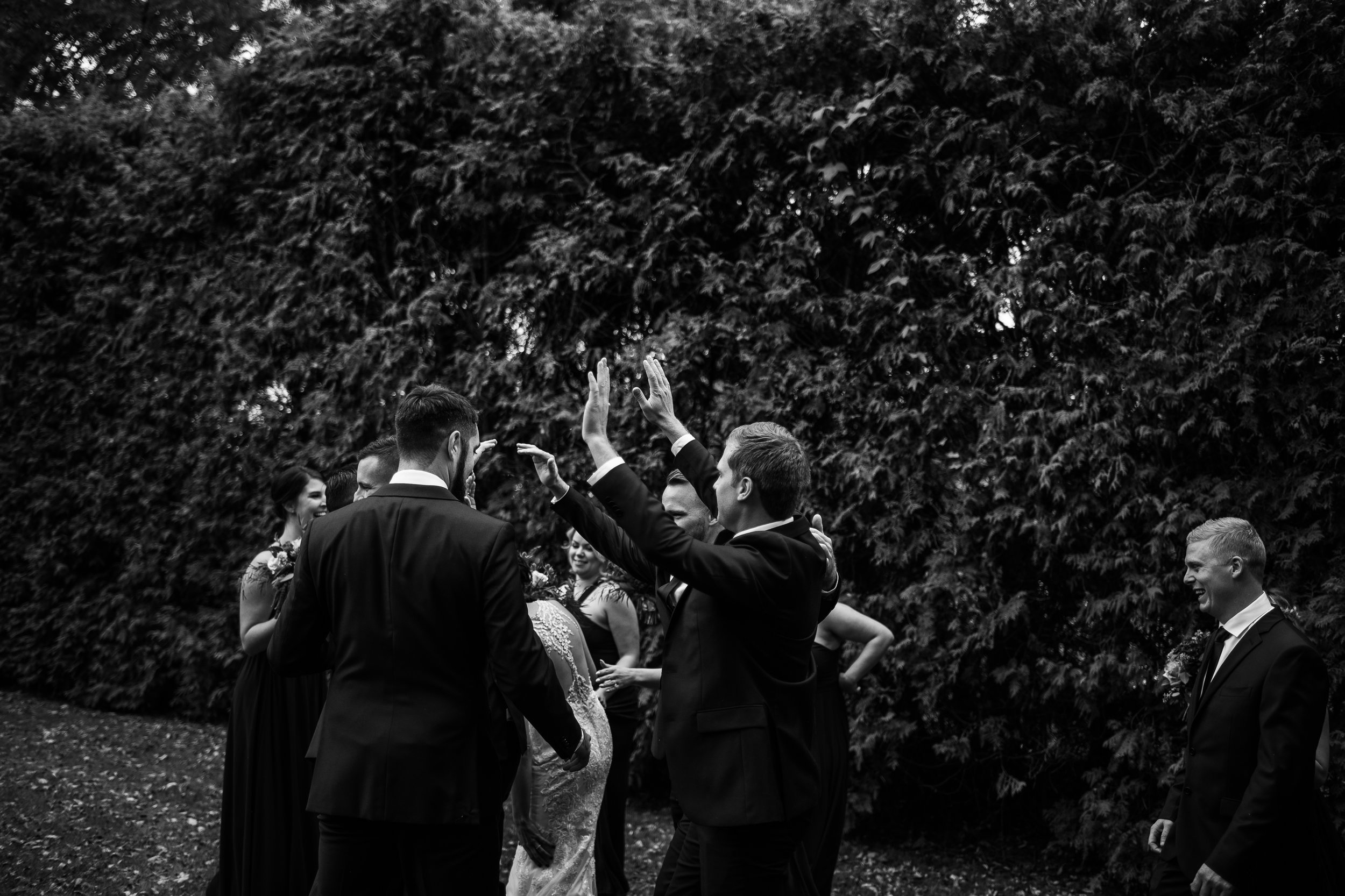 PenrynPark_Fall_Wedding-304.jpg