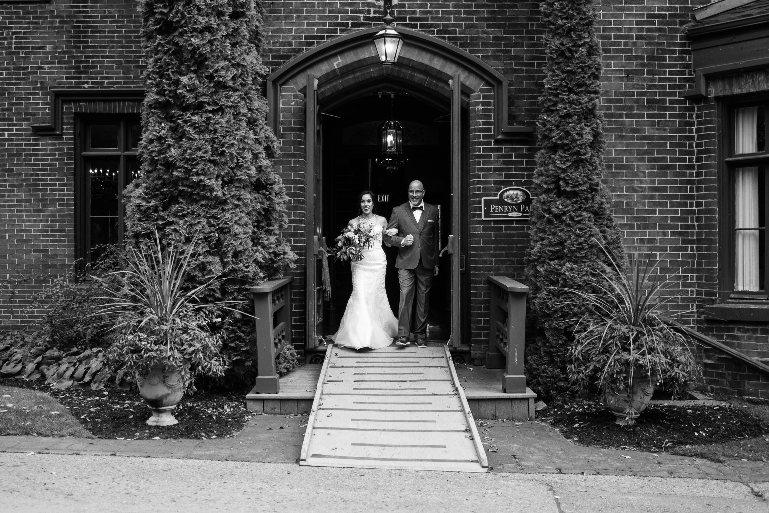 PenrynPark_Fall_Wedding-327.jpg