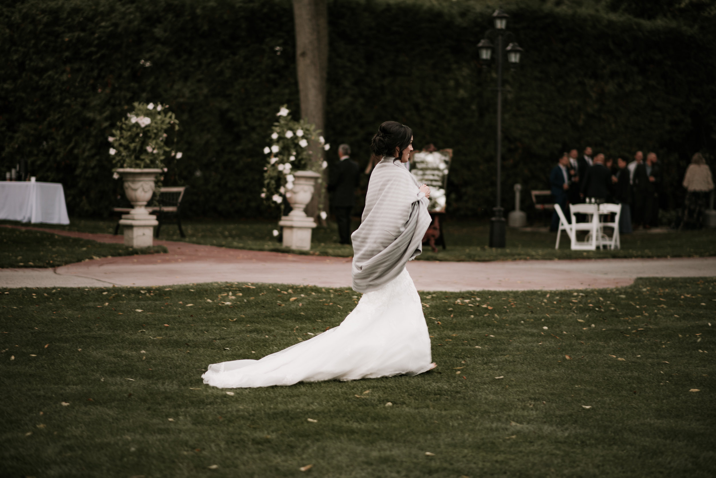 PenrynPark_Fall_Wedding-358.jpg