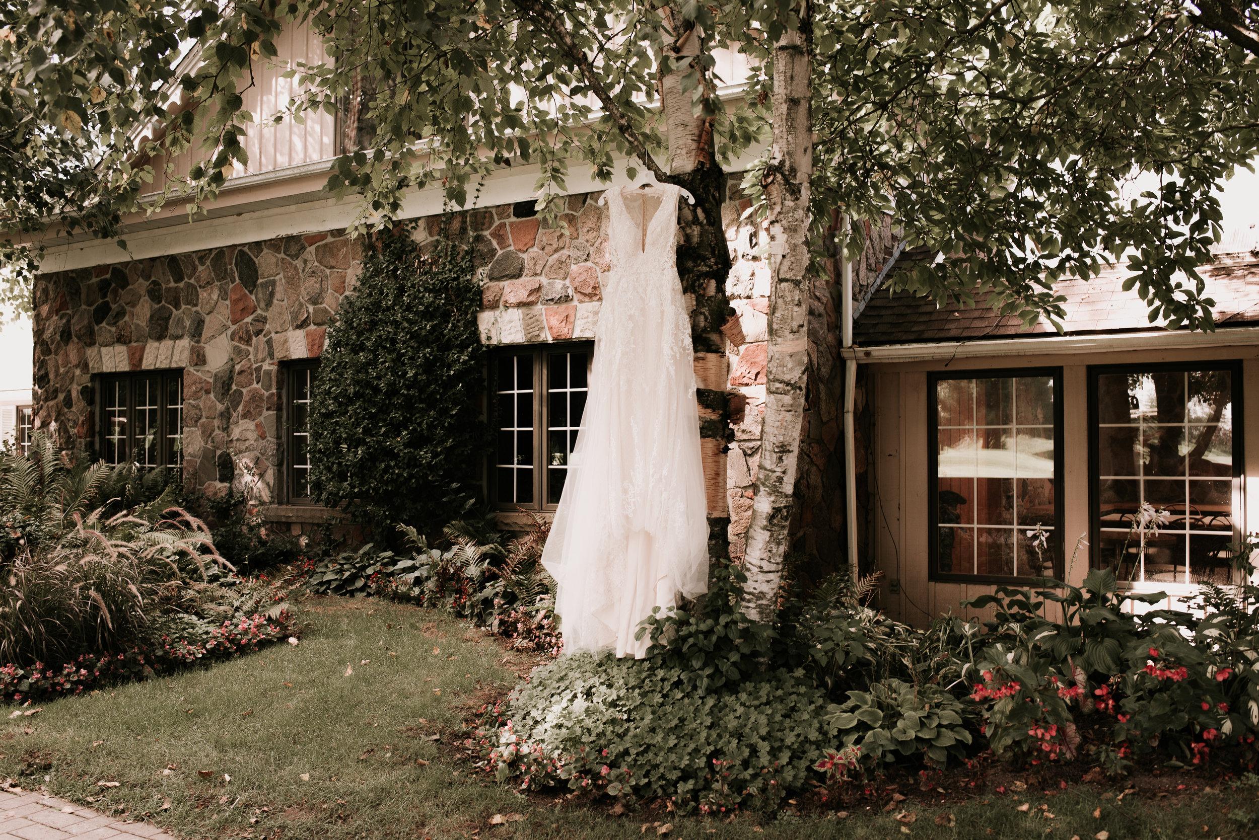 Claremont_fourseasons_Wedding-8.jpg