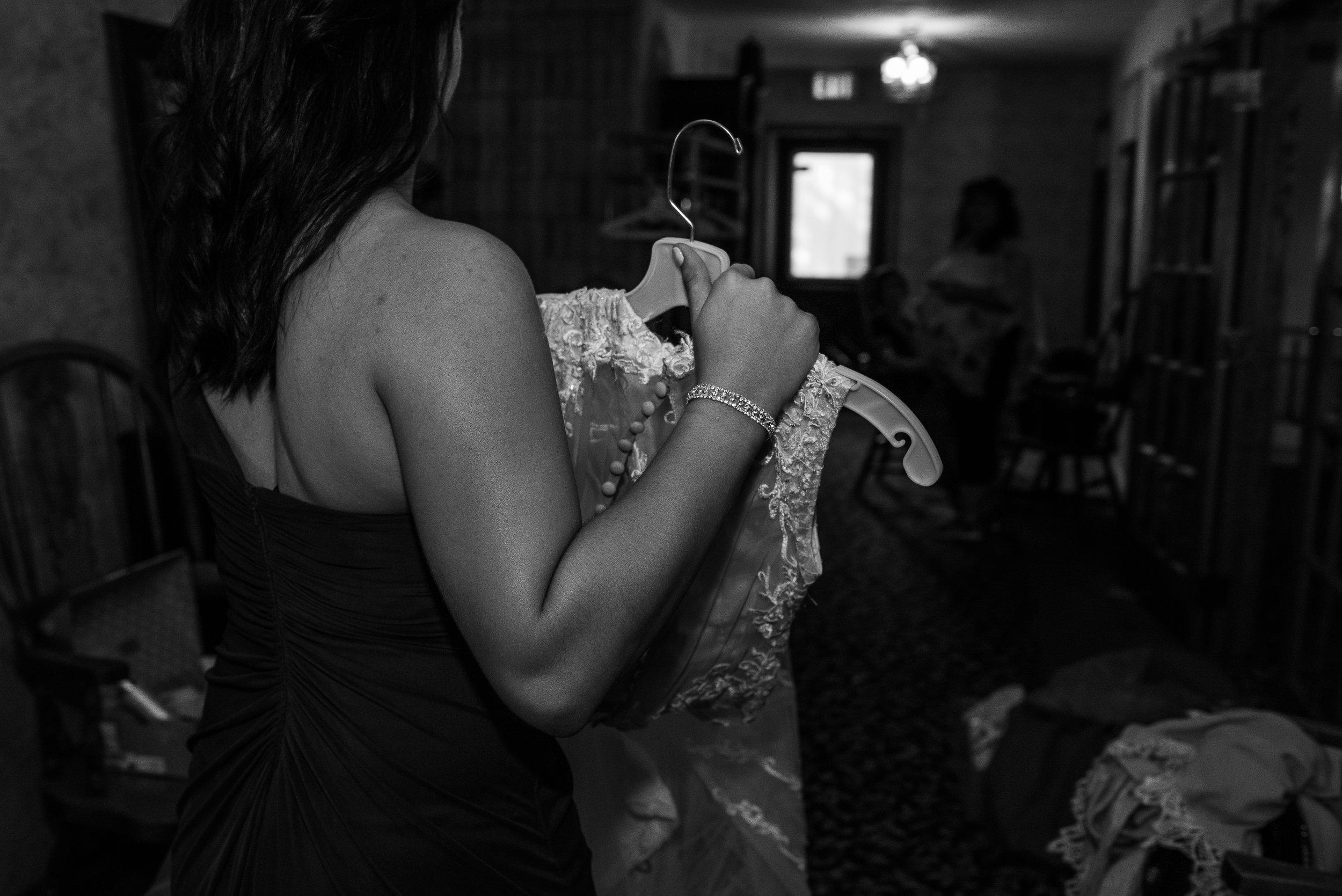 Claremont_fourseasons_Wedding-37.jpg