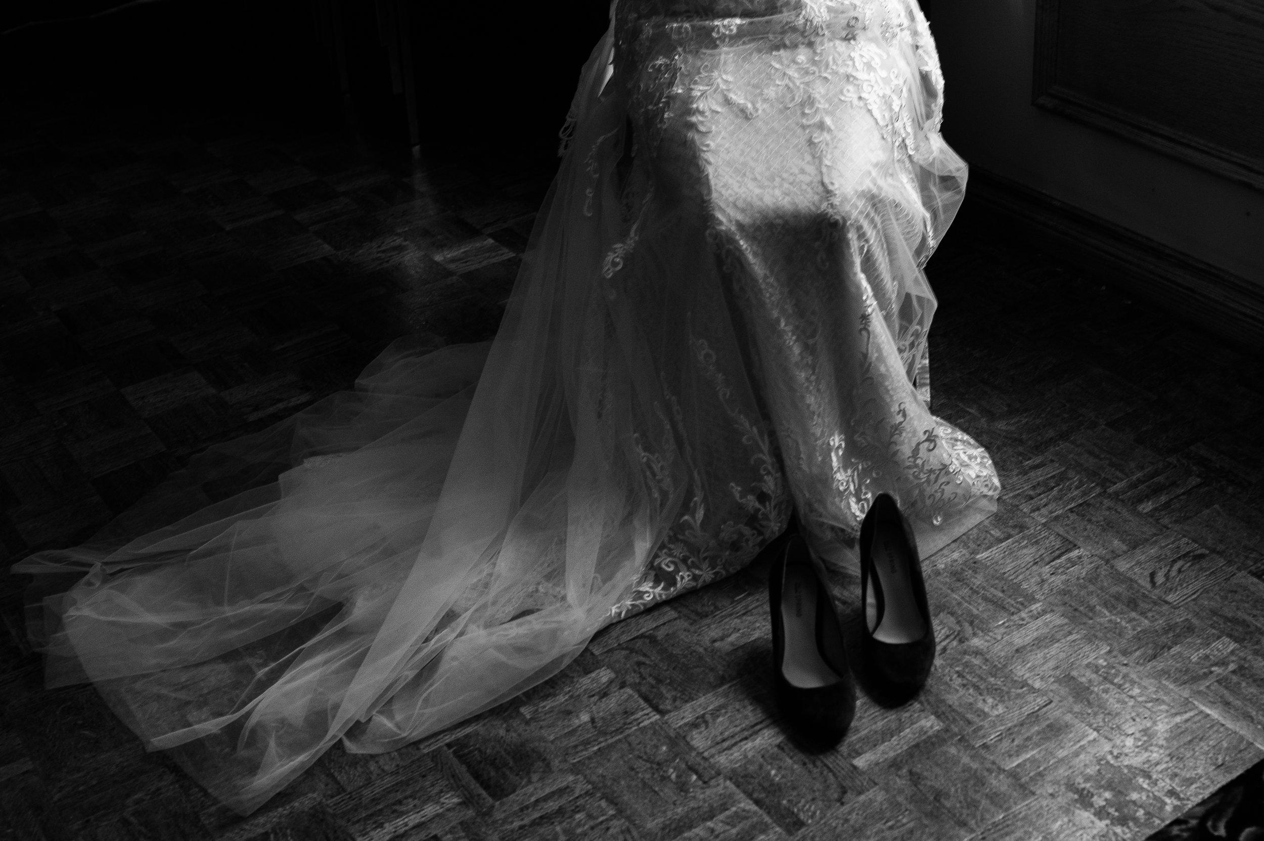 Claremont_fourseasons_Wedding-48.jpg