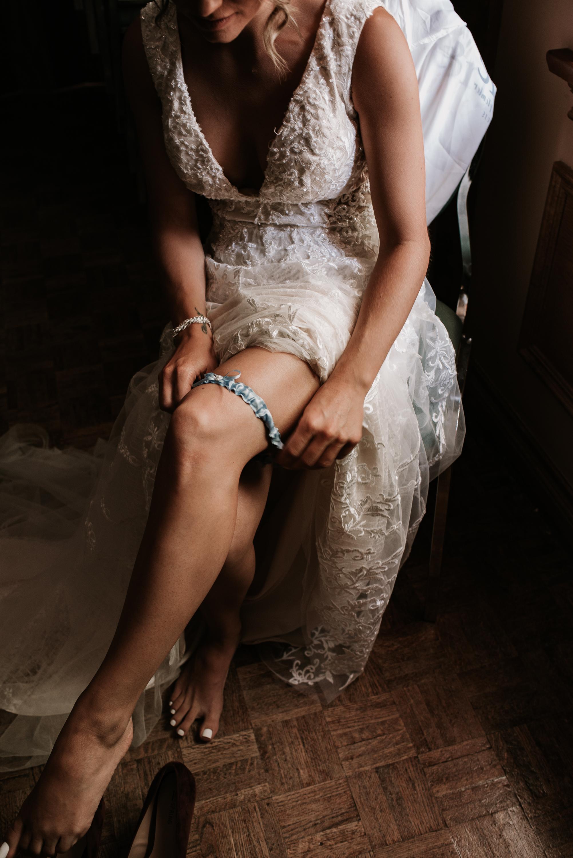Claremont_fourseasons_Wedding-50.jpg