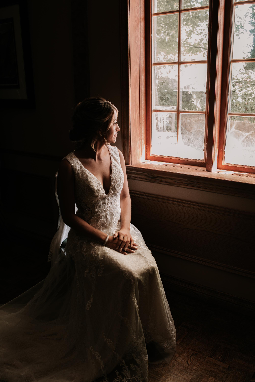Claremont_fourseasons_Wedding-54.jpg