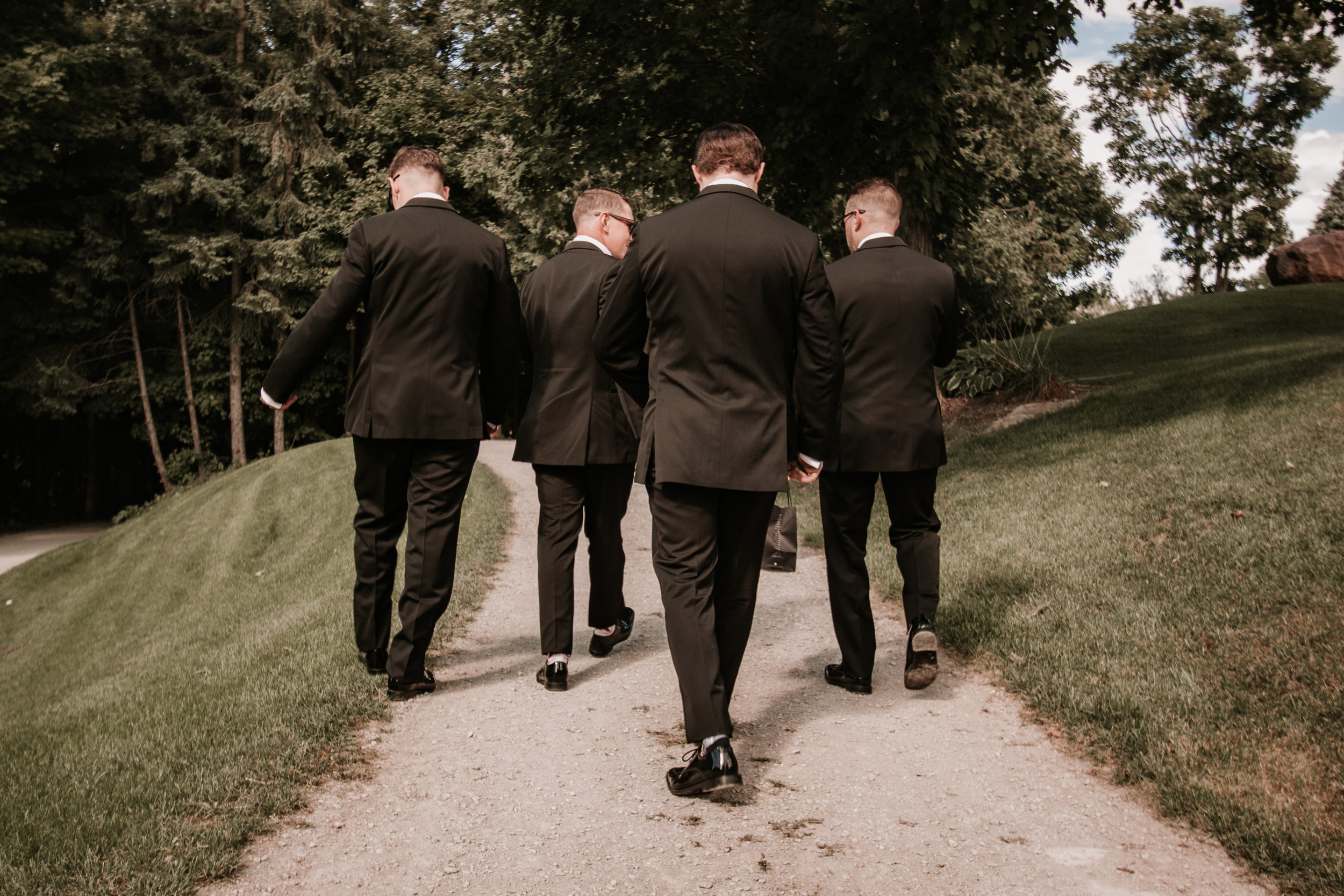 Claremont_fourseasons_Wedding-45.jpg