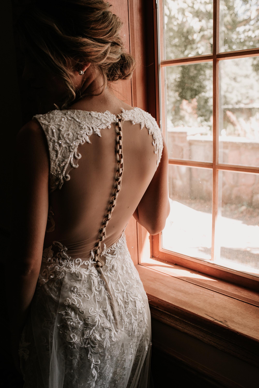Claremont_fourseasons_Wedding-56.jpg