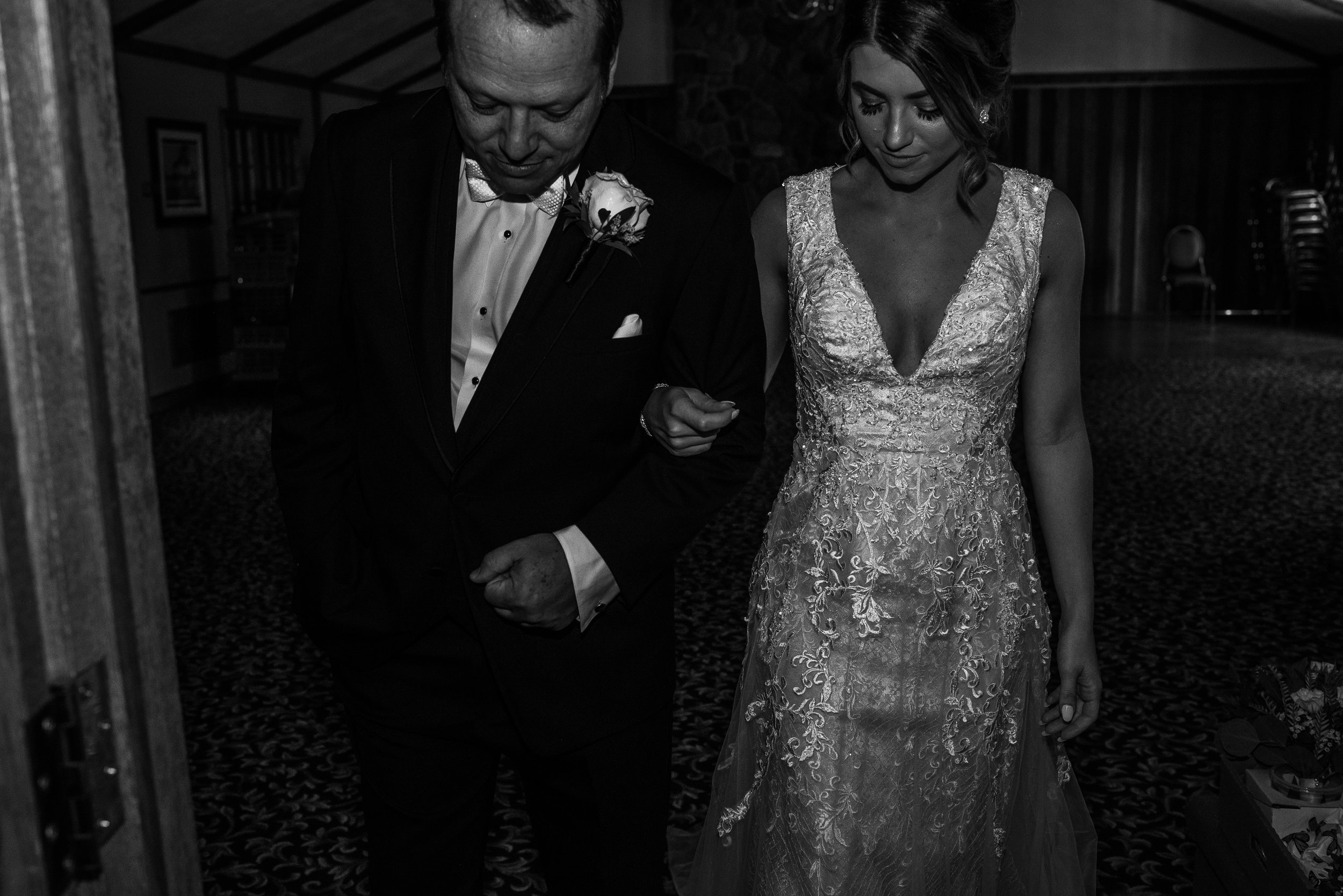 Claremont_fourseasons_Wedding-81.jpg
