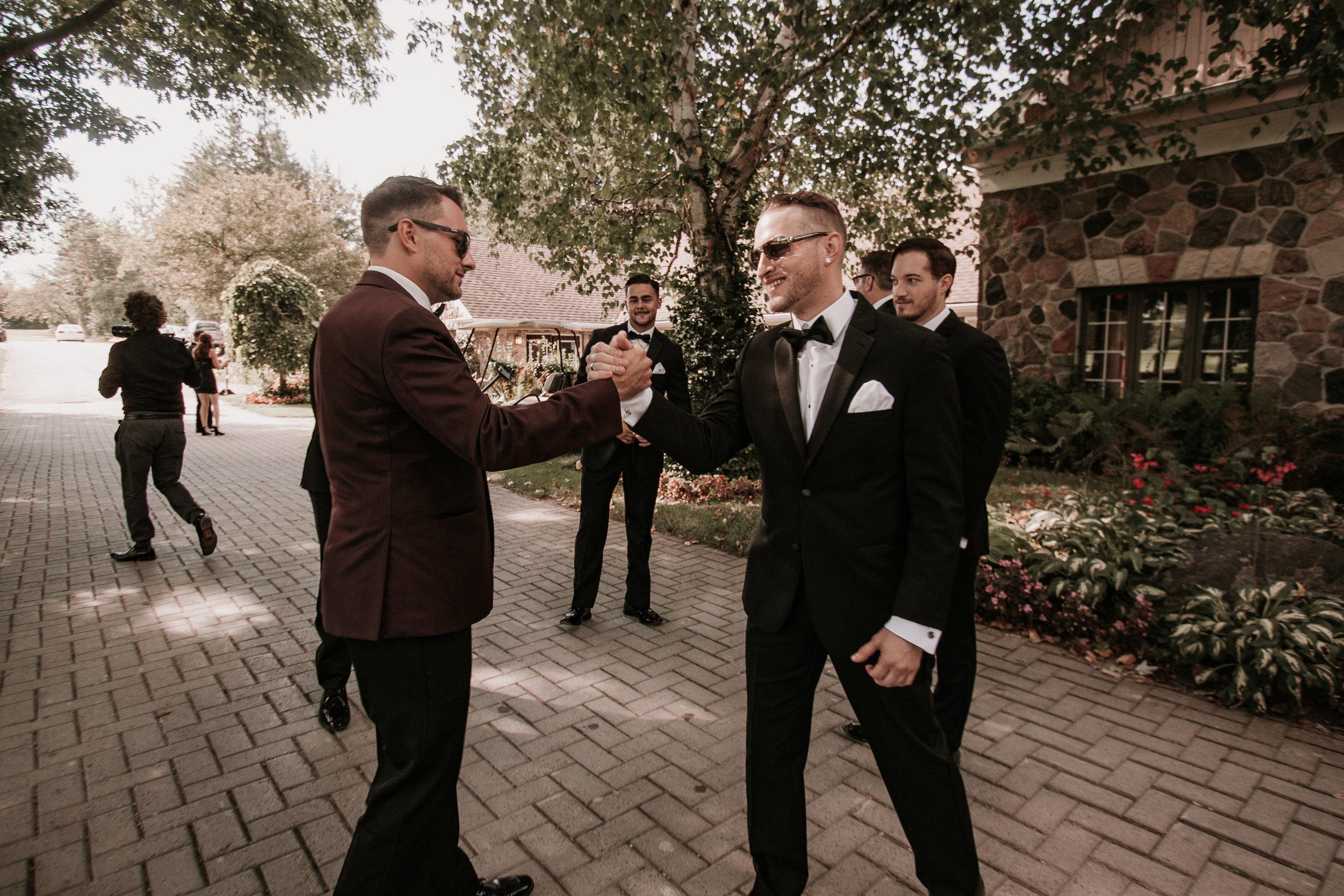 Claremont_fourseasons_Wedding-82.jpg