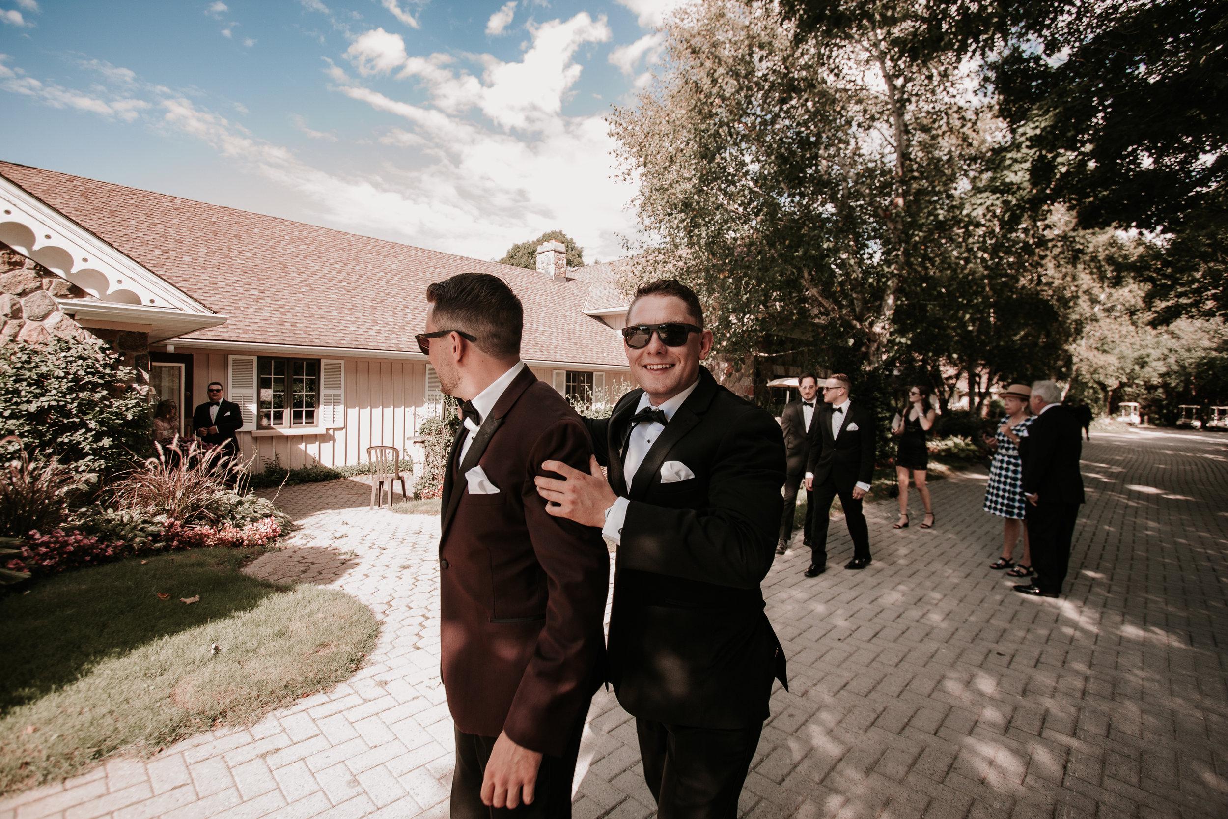 Claremont_fourseasons_Wedding-89.jpg