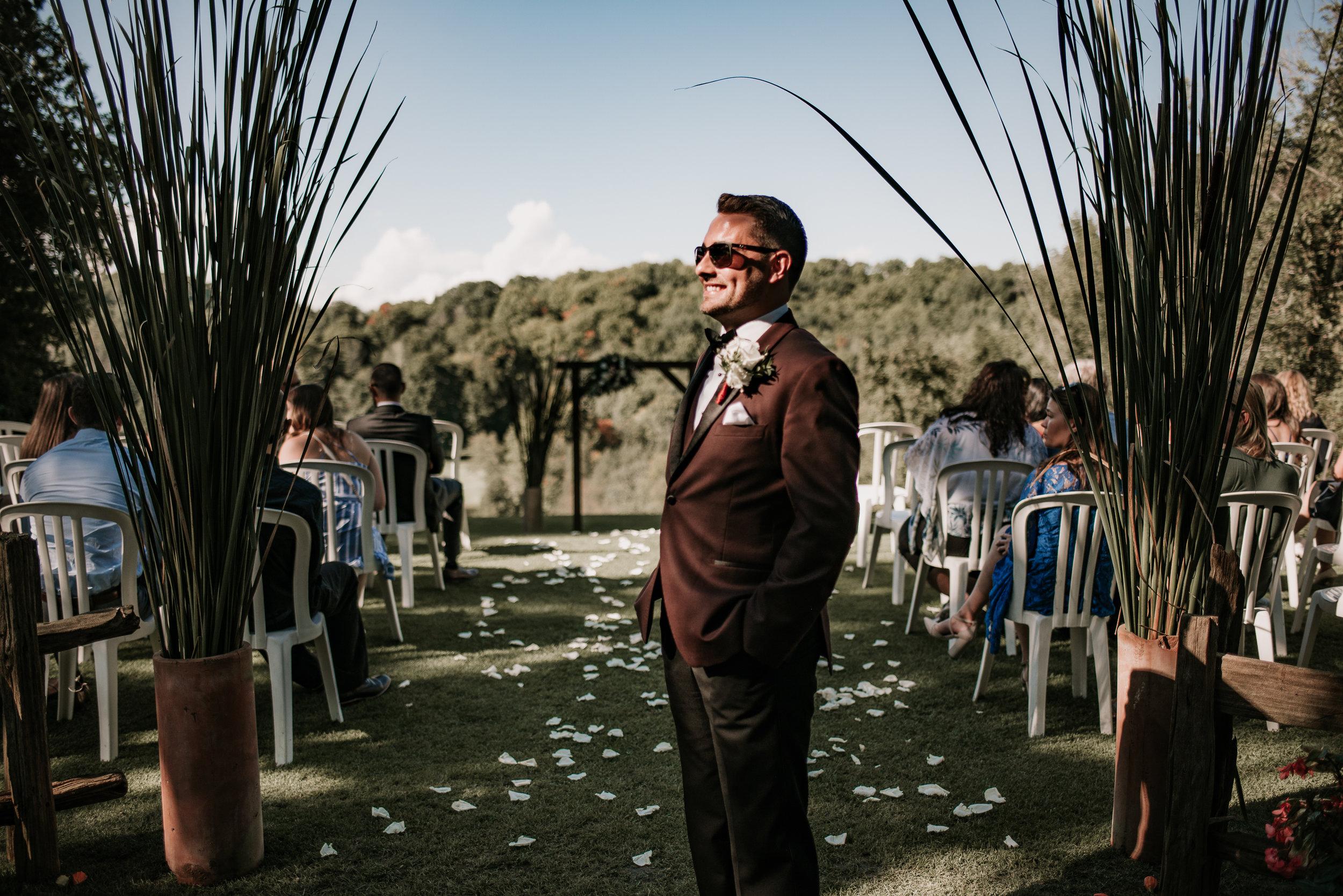 Claremont_fourseasons_Wedding-90.jpg