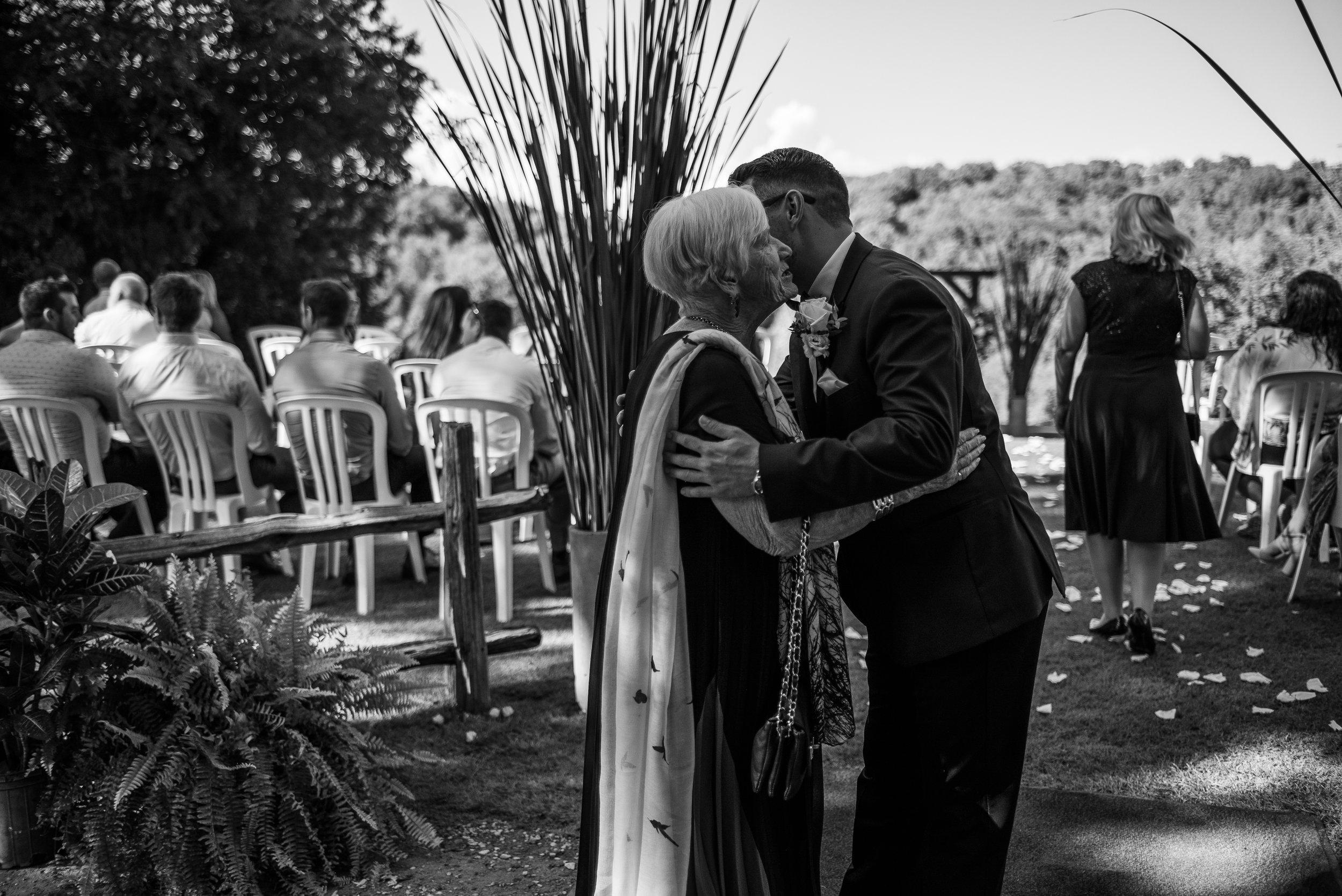 Claremont_fourseasons_Wedding-91.jpg