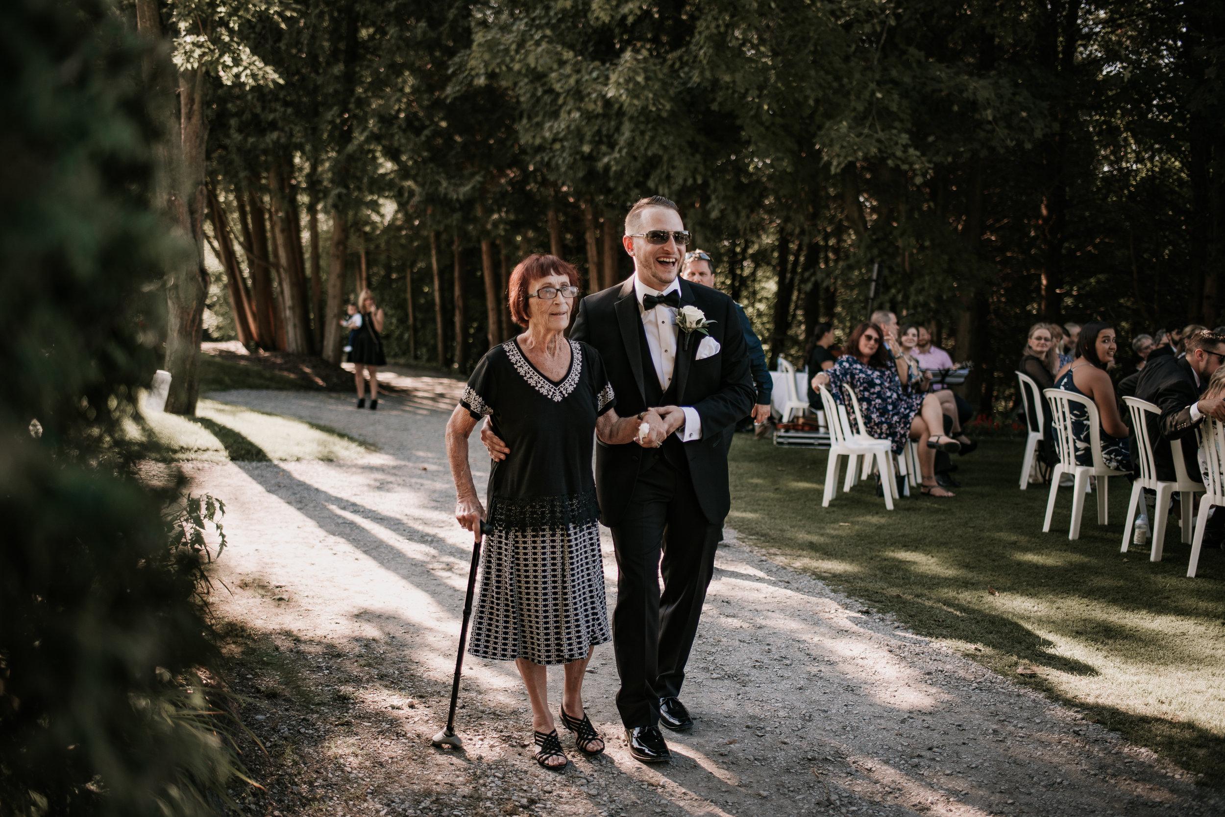 Claremont_fourseasons_Wedding-98.jpg