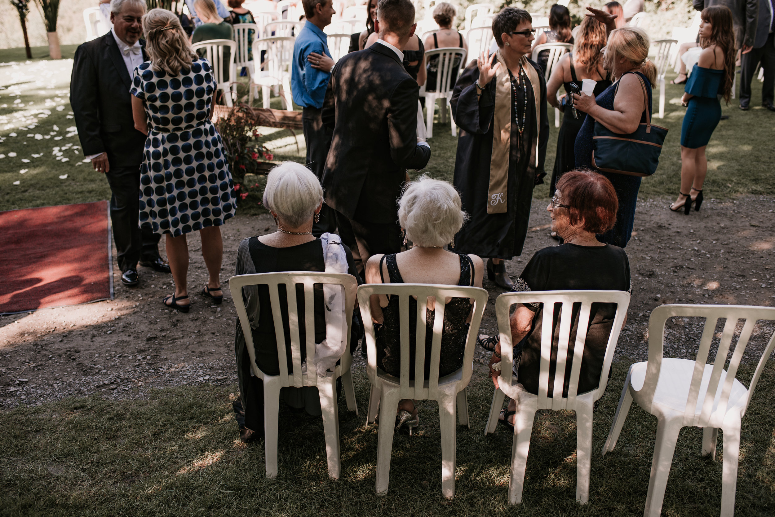 Claremont_fourseasons_Wedding-100.jpg