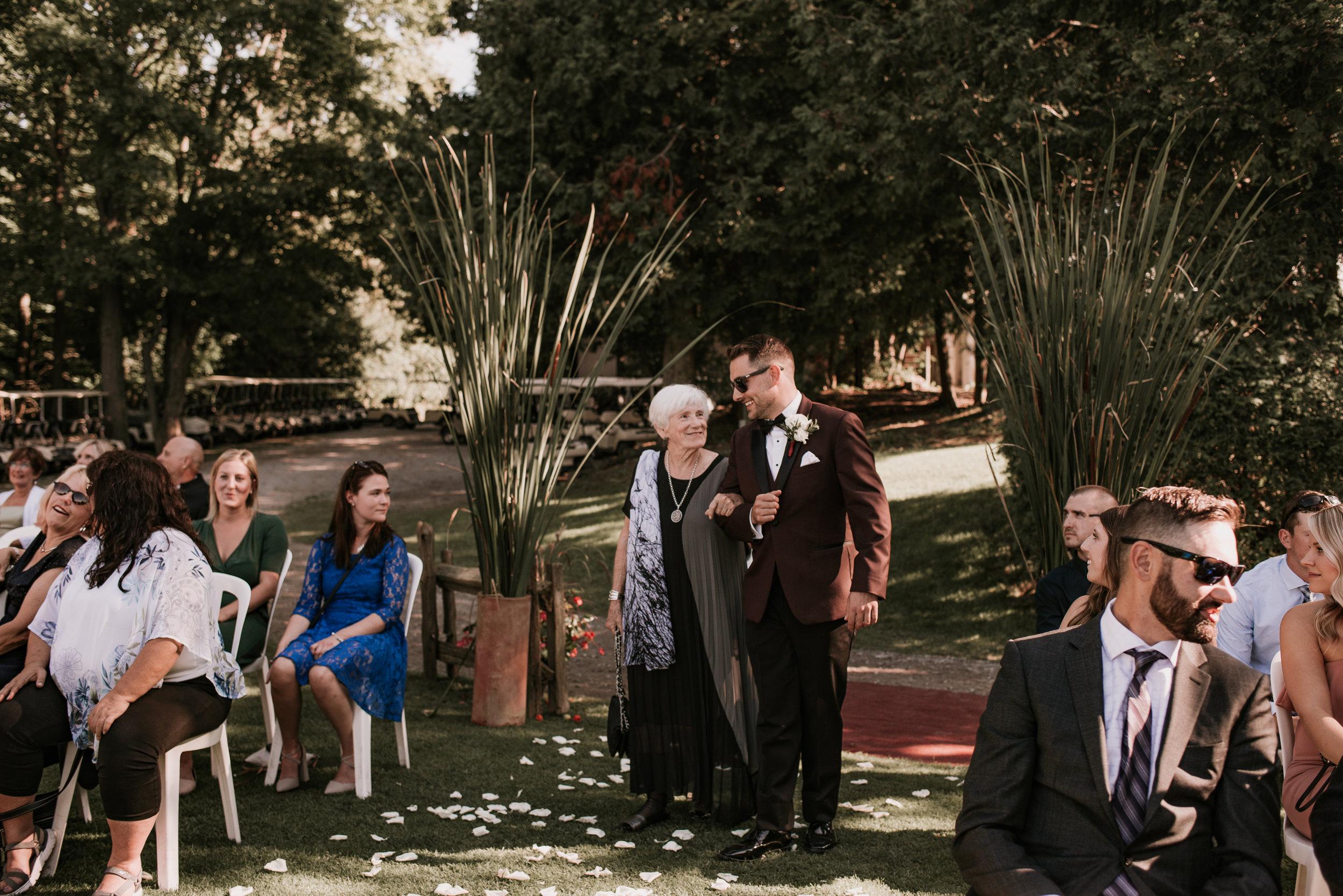 Claremont_fourseasons_Wedding-104.jpg