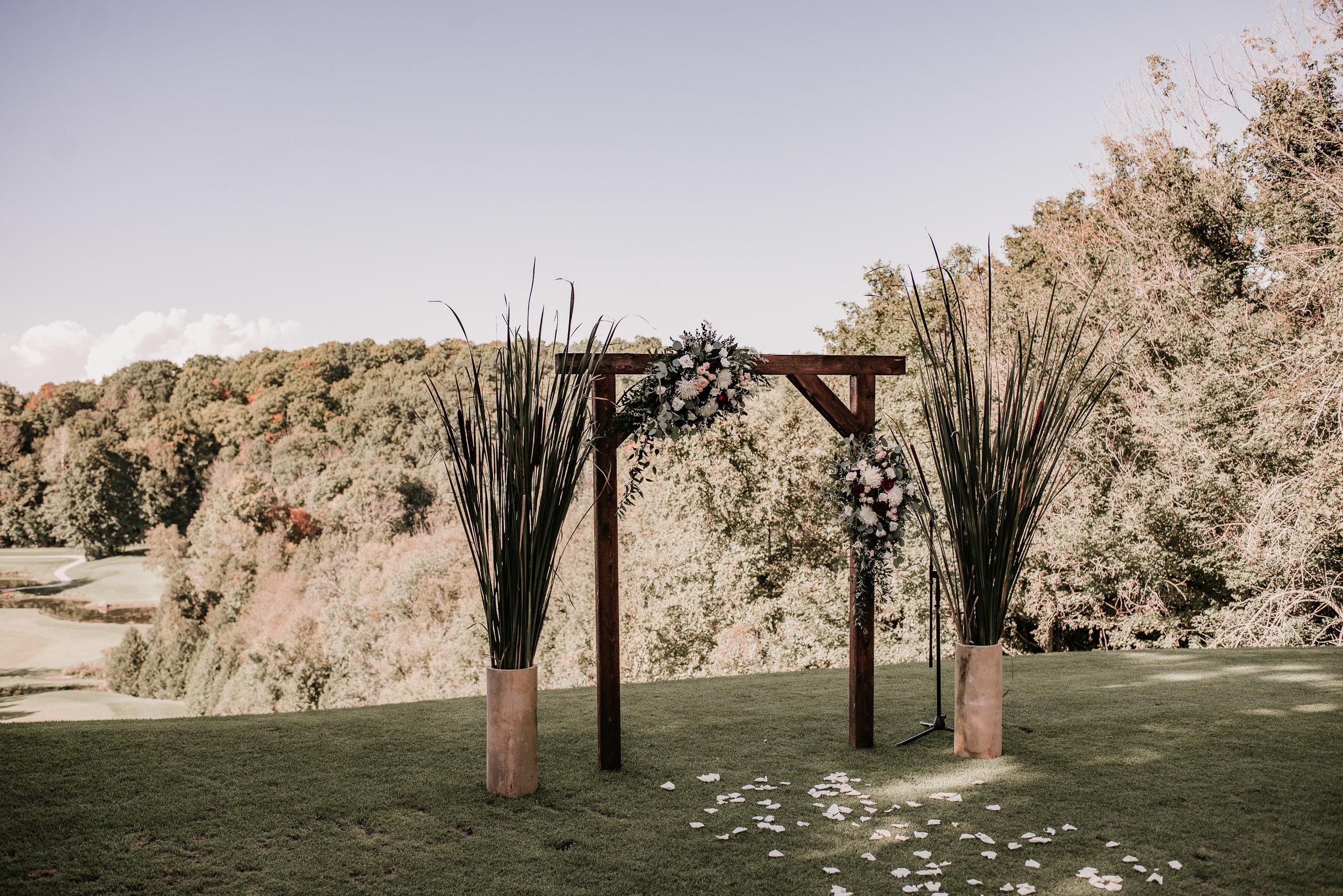Claremont_fourseasons_Wedding-102.jpg