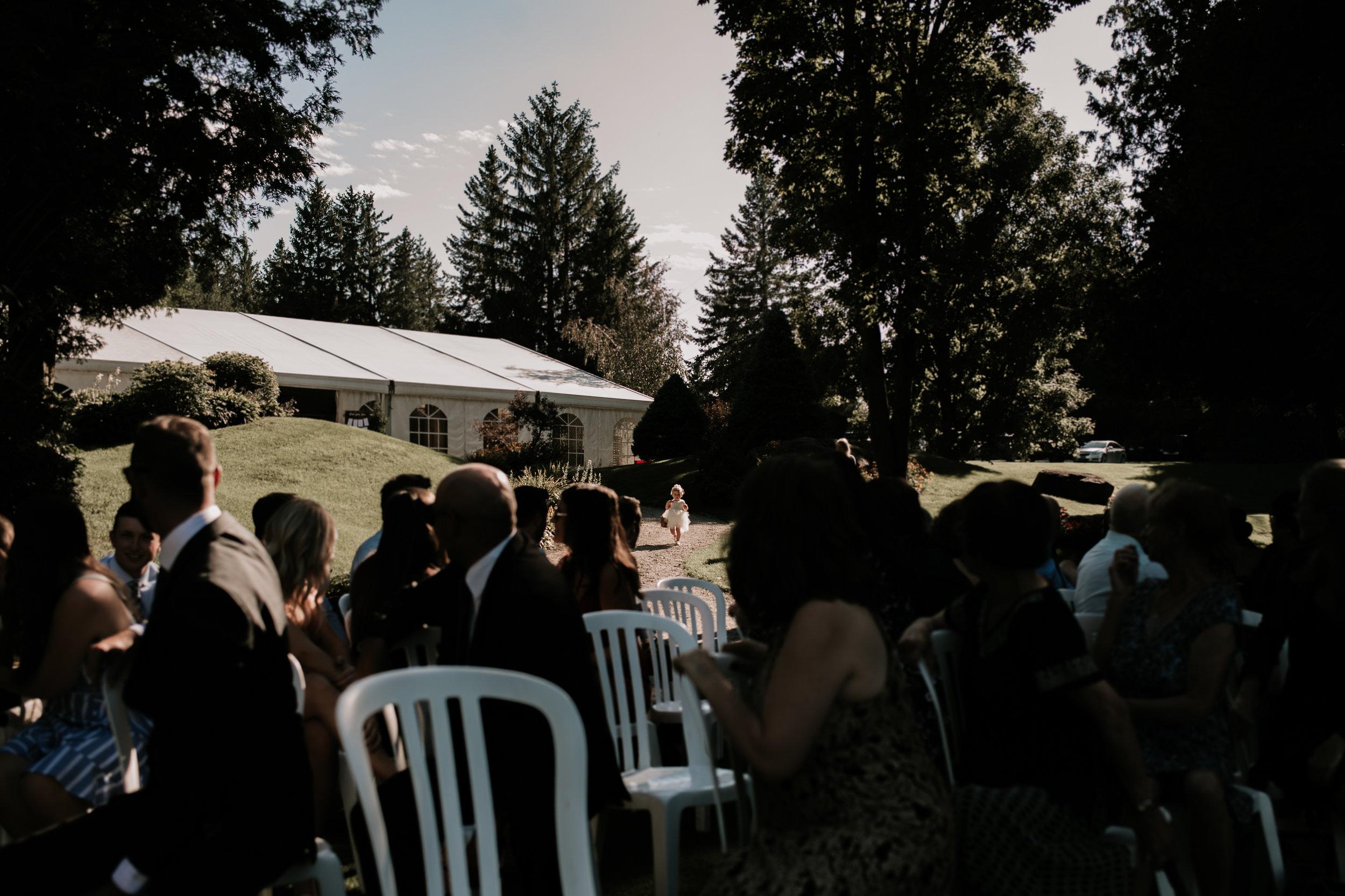 Claremont_fourseasons_Wedding-126.jpg