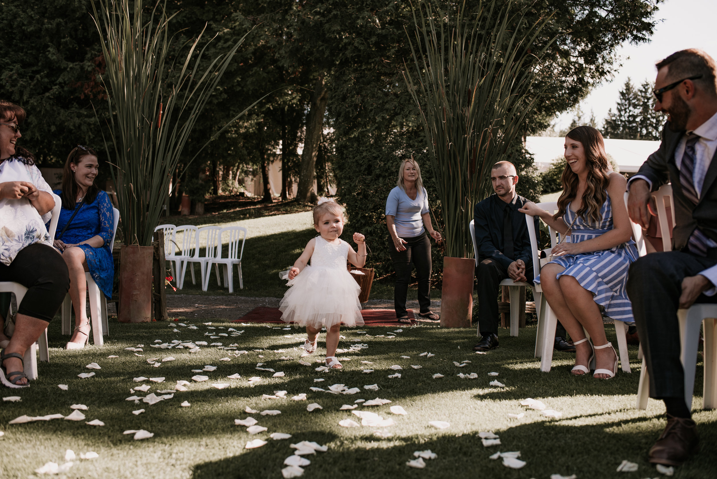 Claremont_fourseasons_Wedding-129.jpg