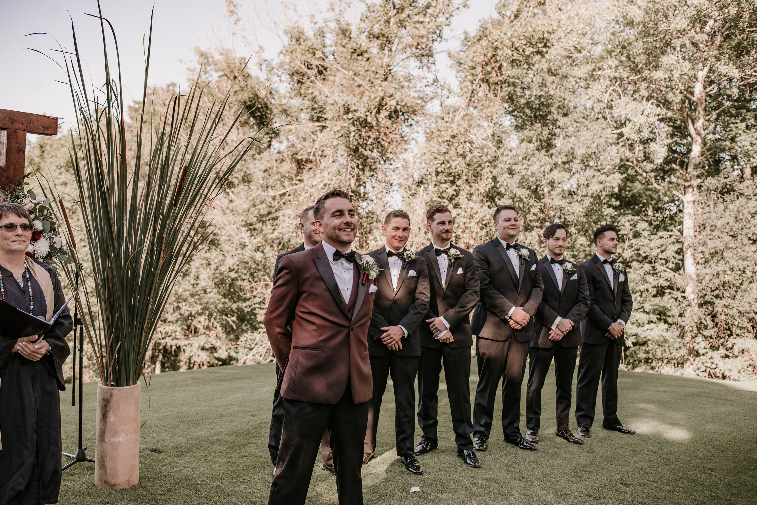 Claremont_fourseasons_Wedding-133.jpg