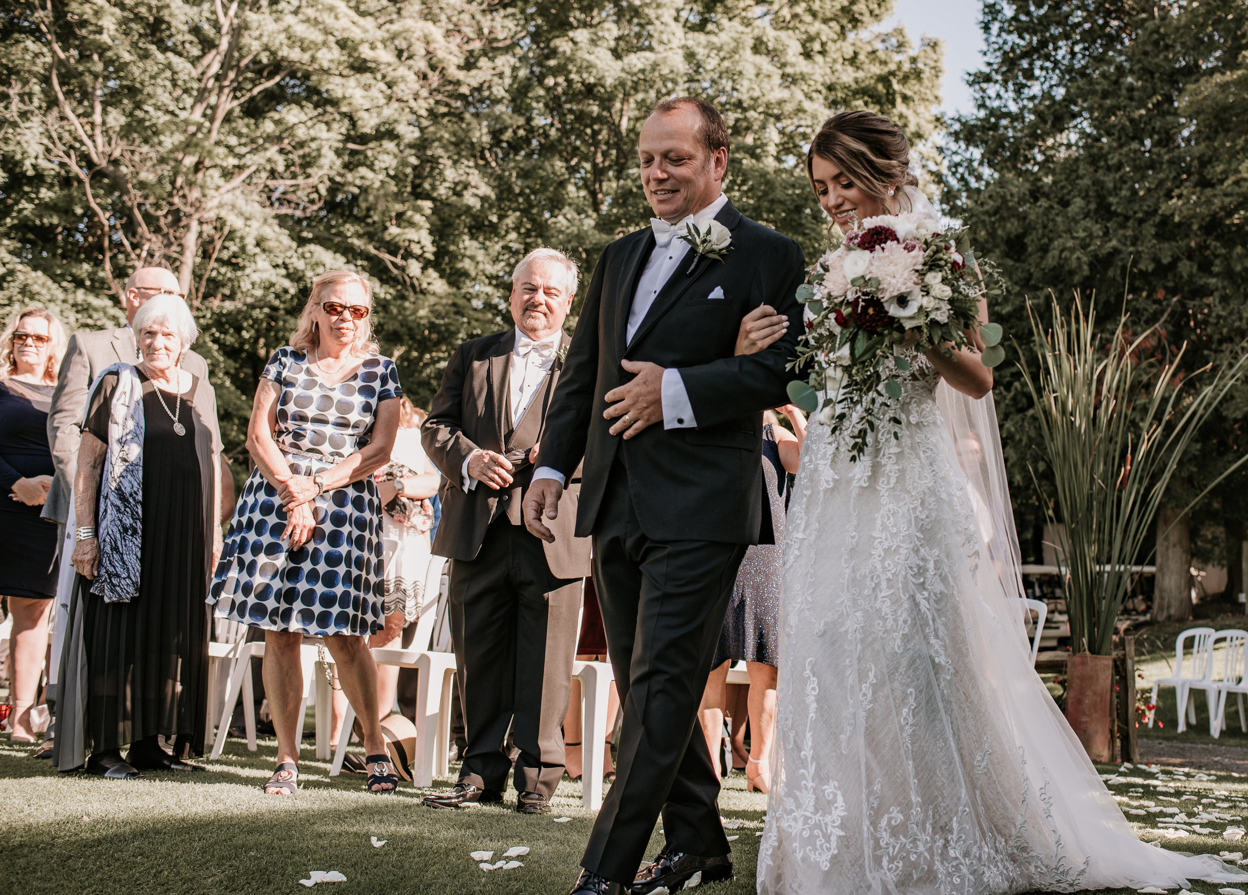 Claremont_fourseasons_Wedding-134.jpg