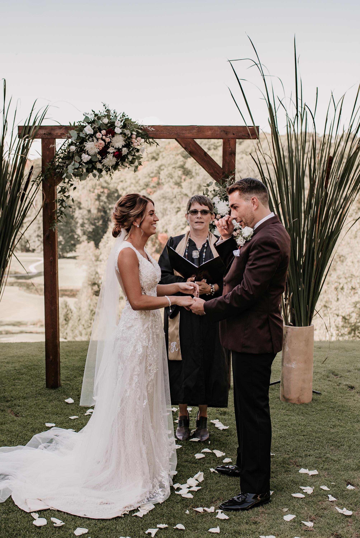 Claremont_fourseasons_Wedding-137.jpg