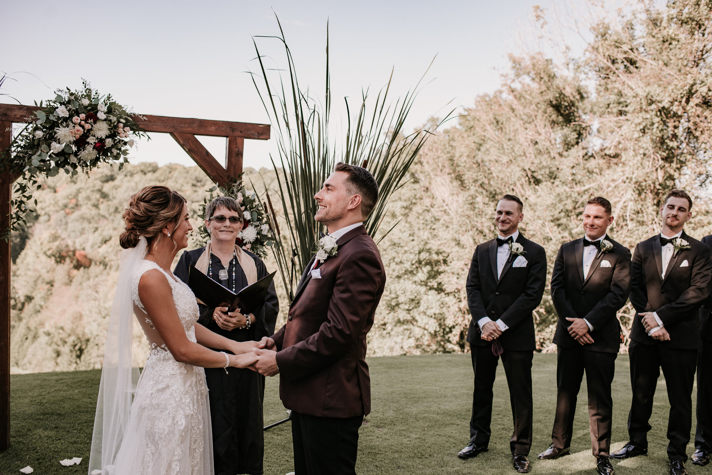 Claremont_fourseasons_Wedding-138.jpg