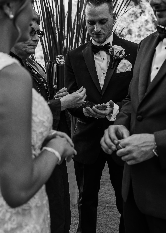 Claremont_fourseasons_Wedding-154.jpg