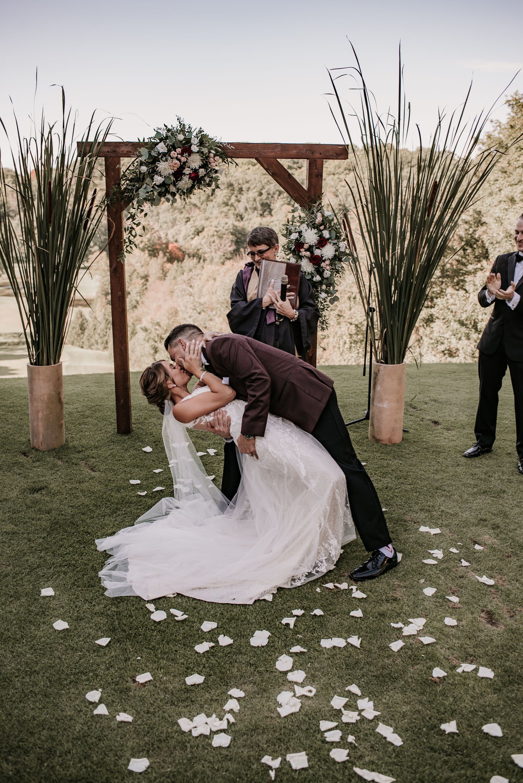 Claremont_fourseasons_Wedding-161.jpg