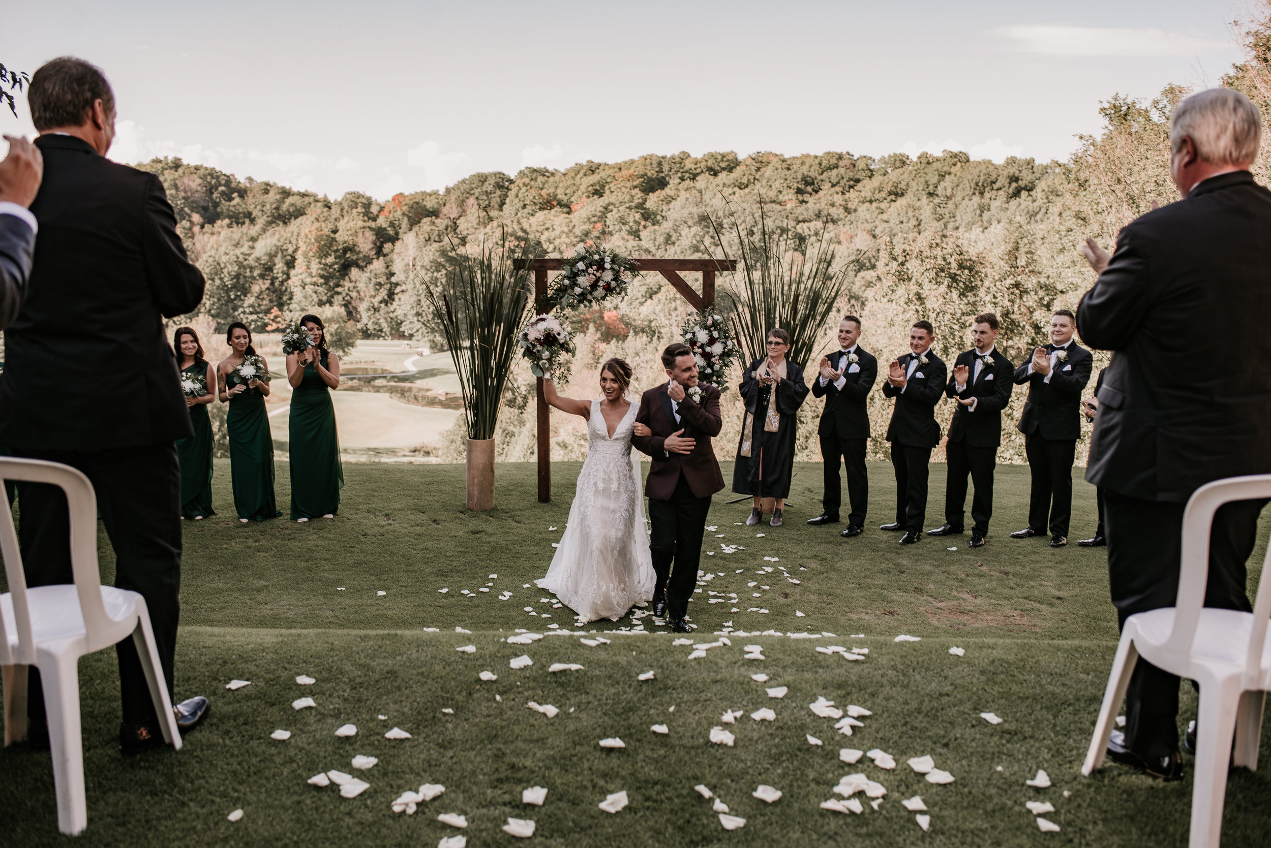 Claremont_fourseasons_Wedding-181.jpg