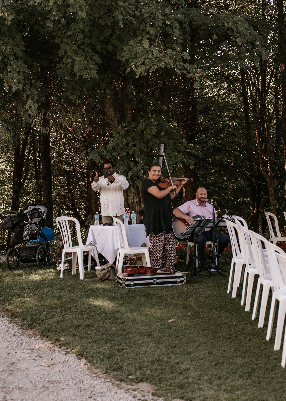 Claremont_fourseasons_Wedding-185.jpg