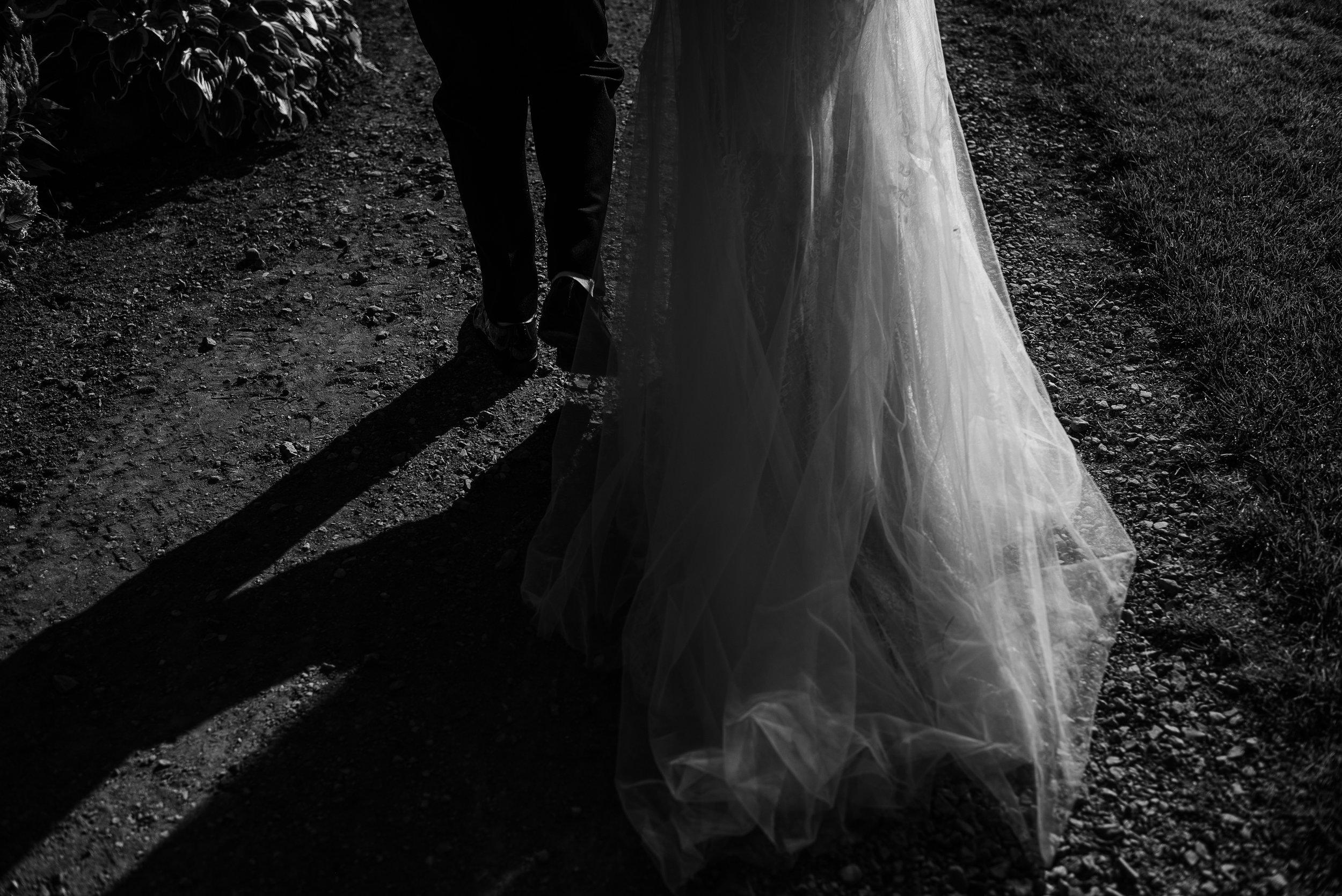 Claremont_fourseasons_Wedding-186.jpg