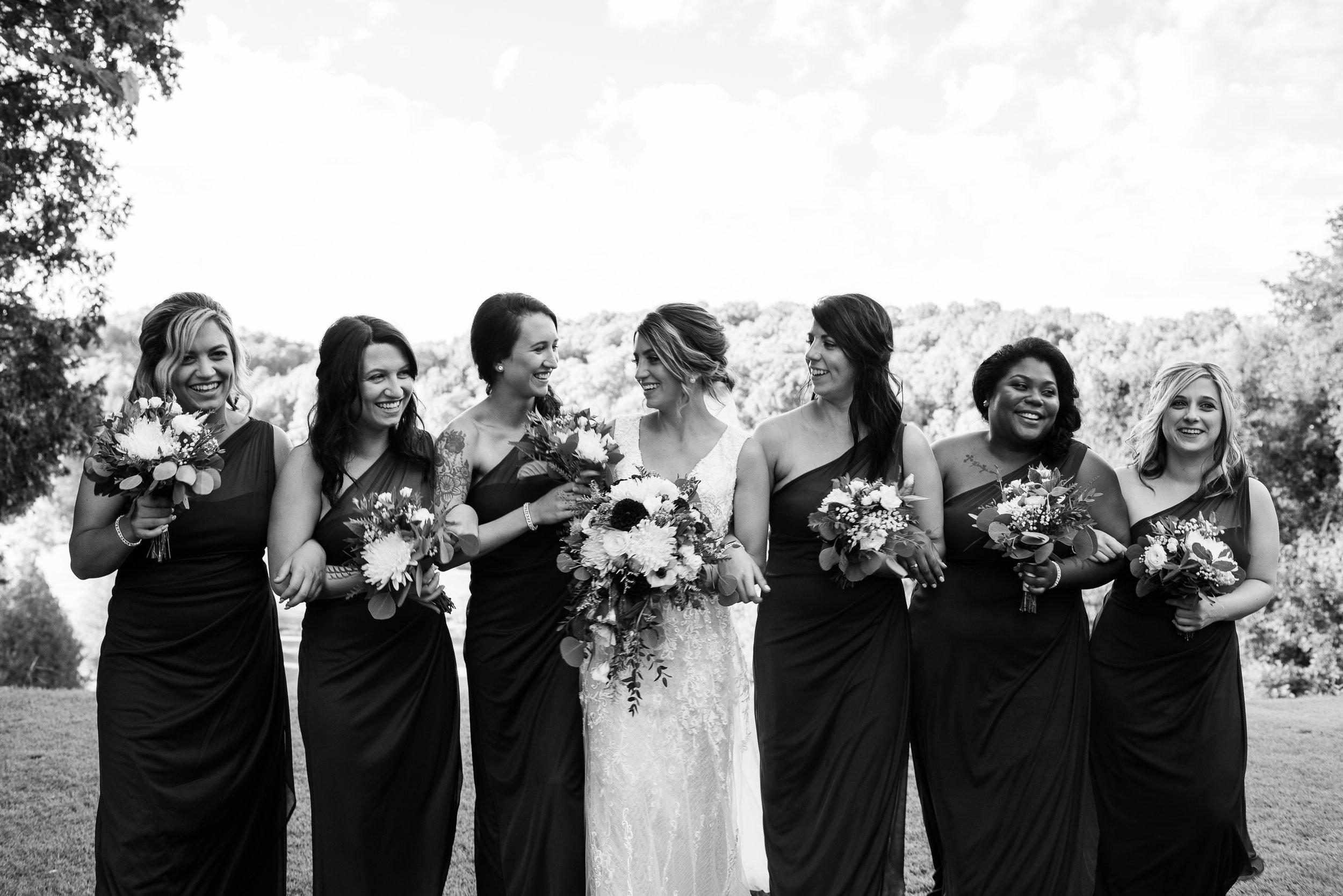 Claremont_fourseasons_Wedding-270.jpg