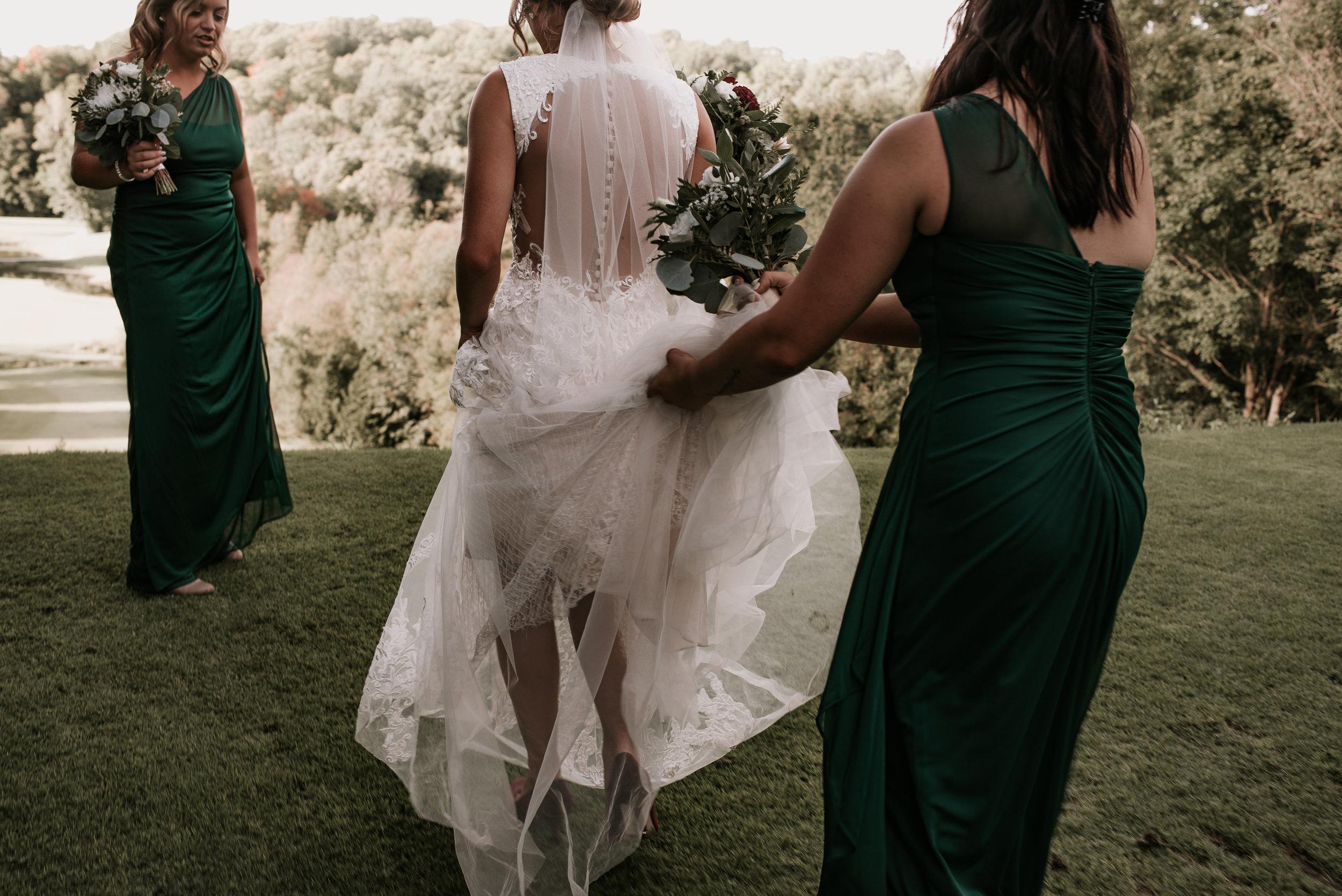 Claremont_fourseasons_Wedding-271.jpg