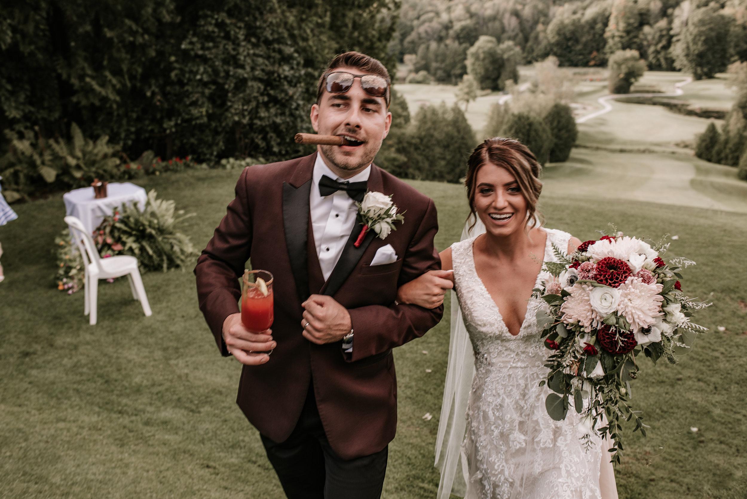 Claremont_fourseasons_Wedding-292.jpg