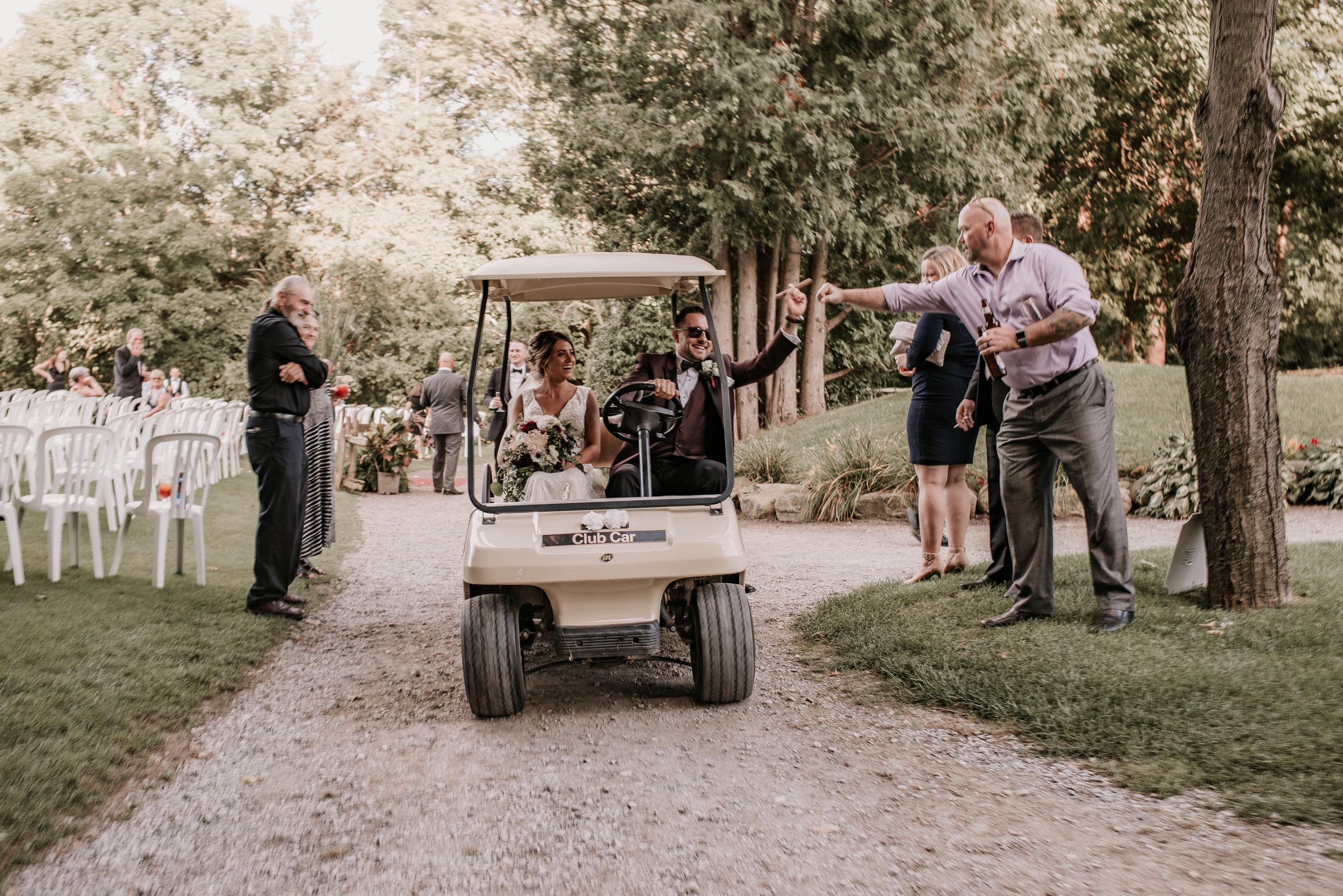 Claremont_fourseasons_Wedding-298.jpg