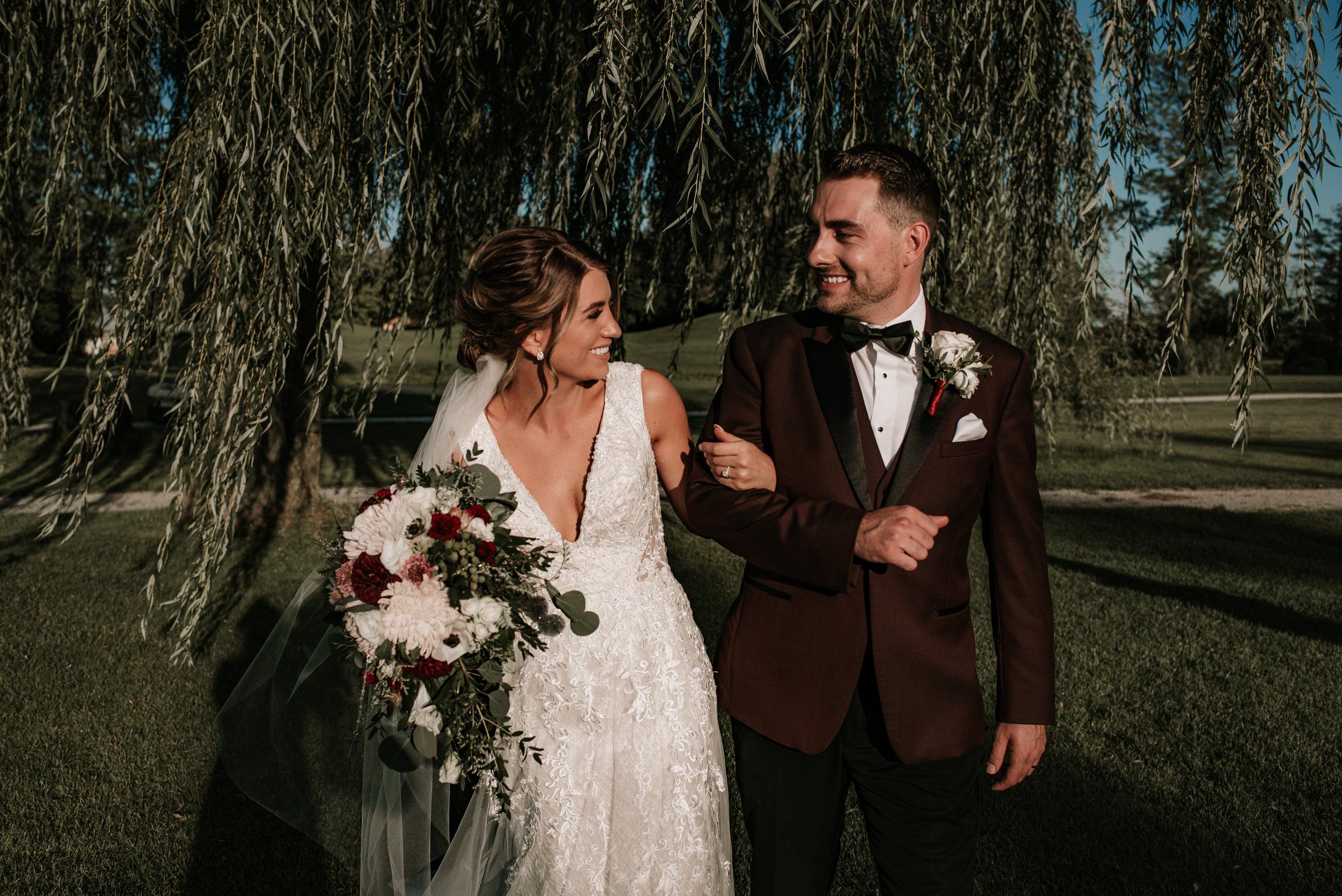 Claremont_fourseasons_Wedding-306.jpg